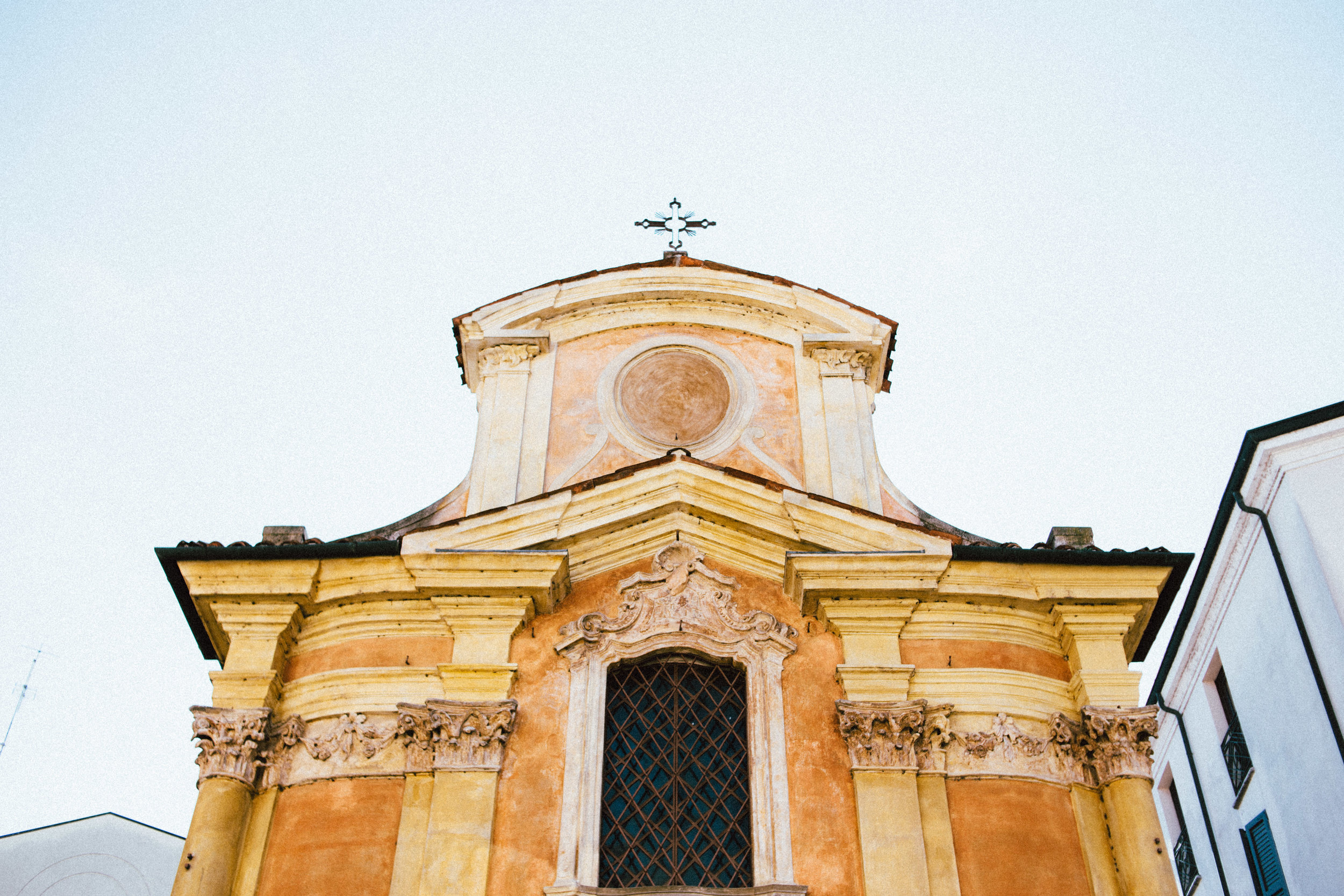 006 - Mantova.jpg