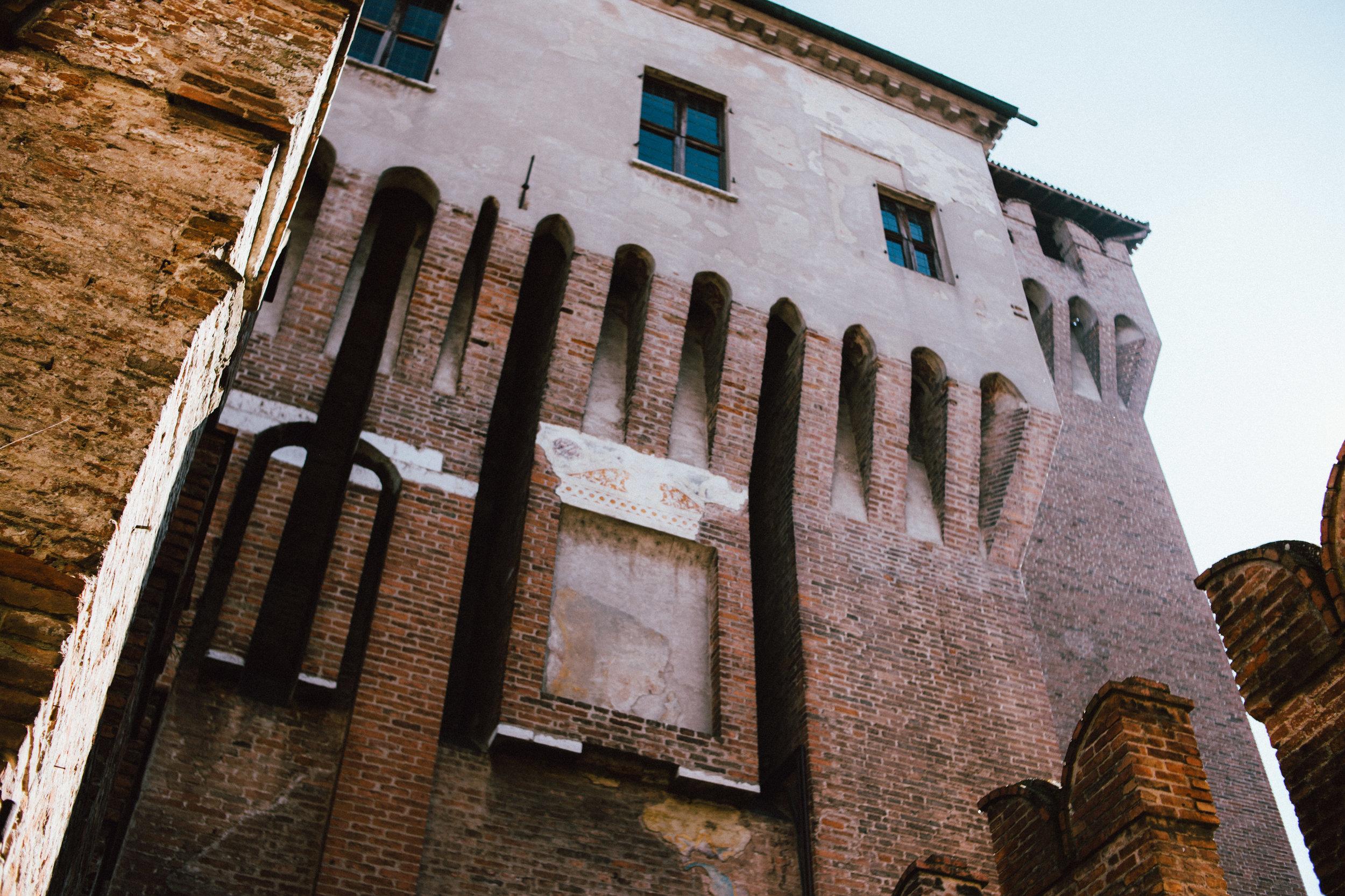 017 - Mantova.jpg