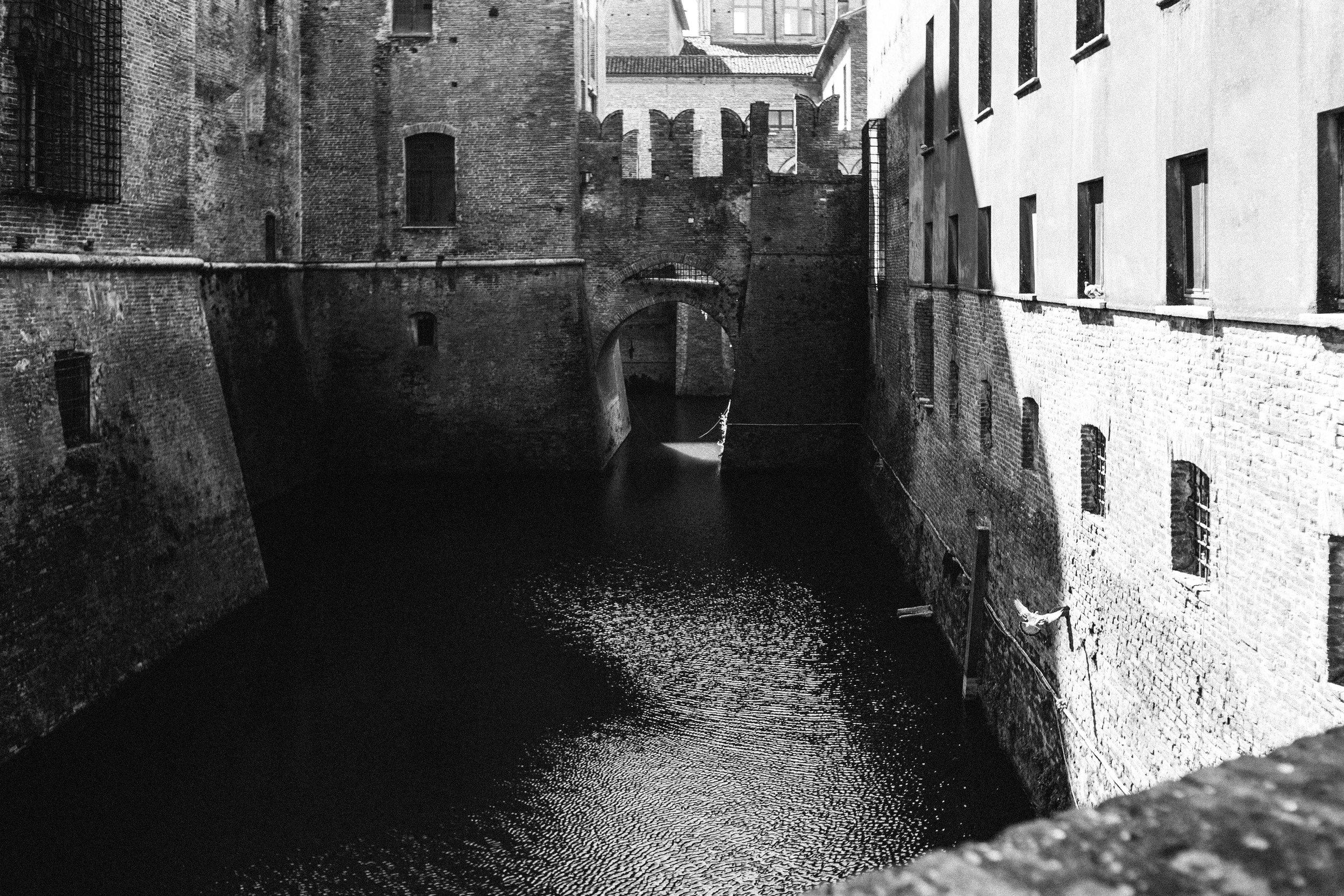 020 - Mantova.jpg