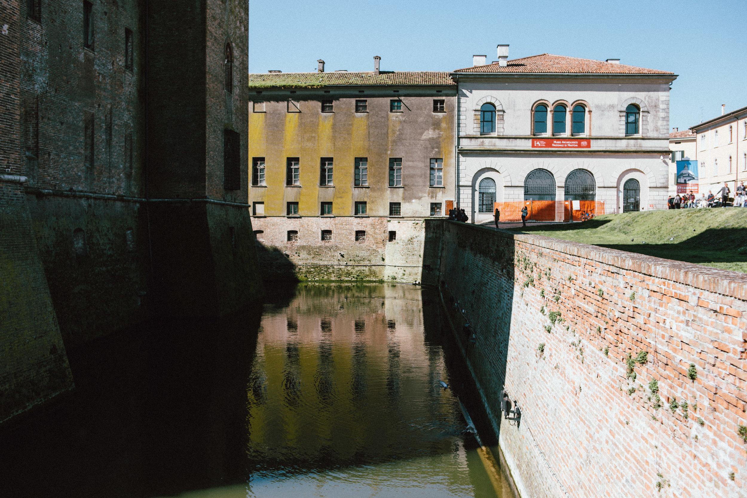 021 - Mantova.jpg