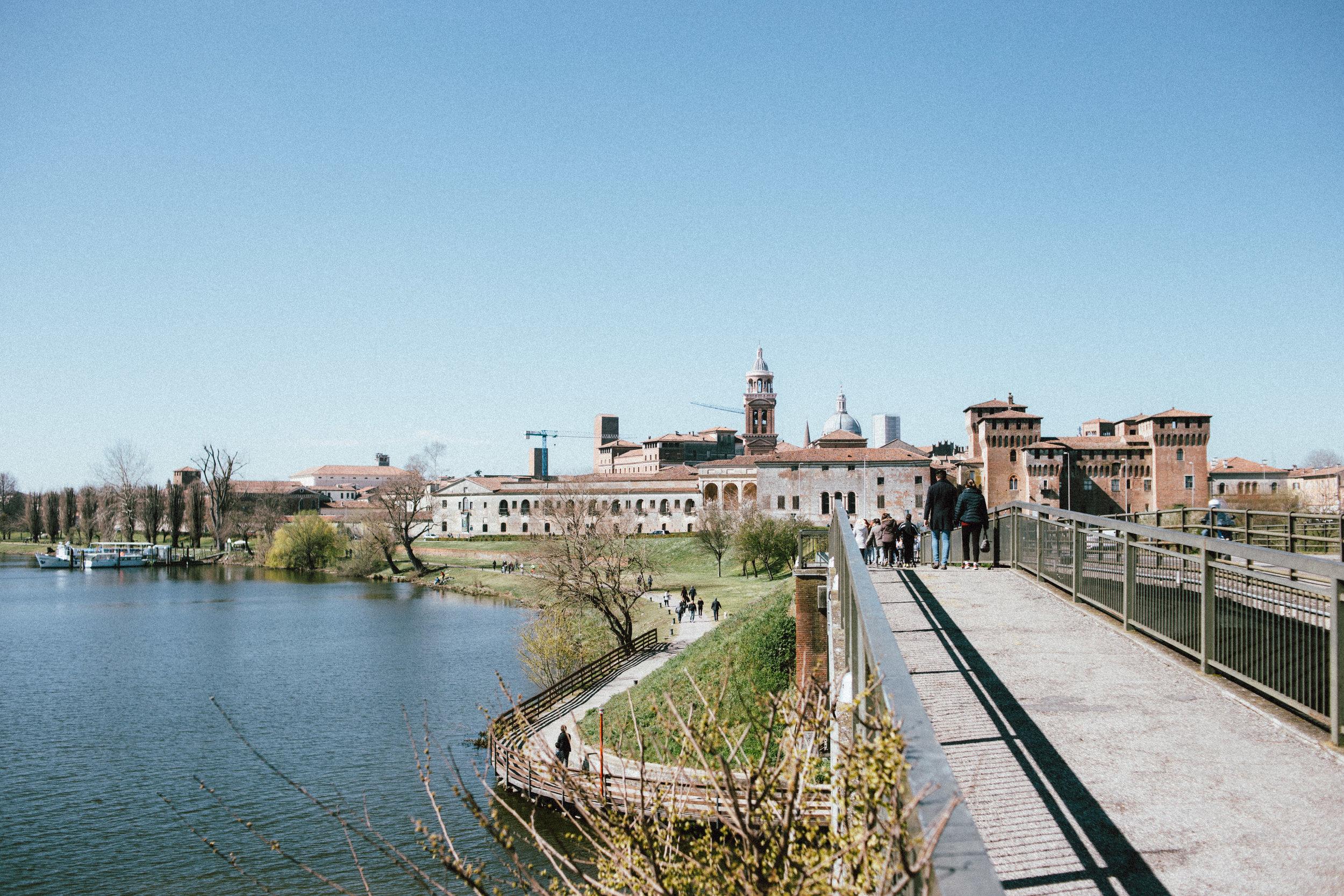 023 - Mantova.jpg