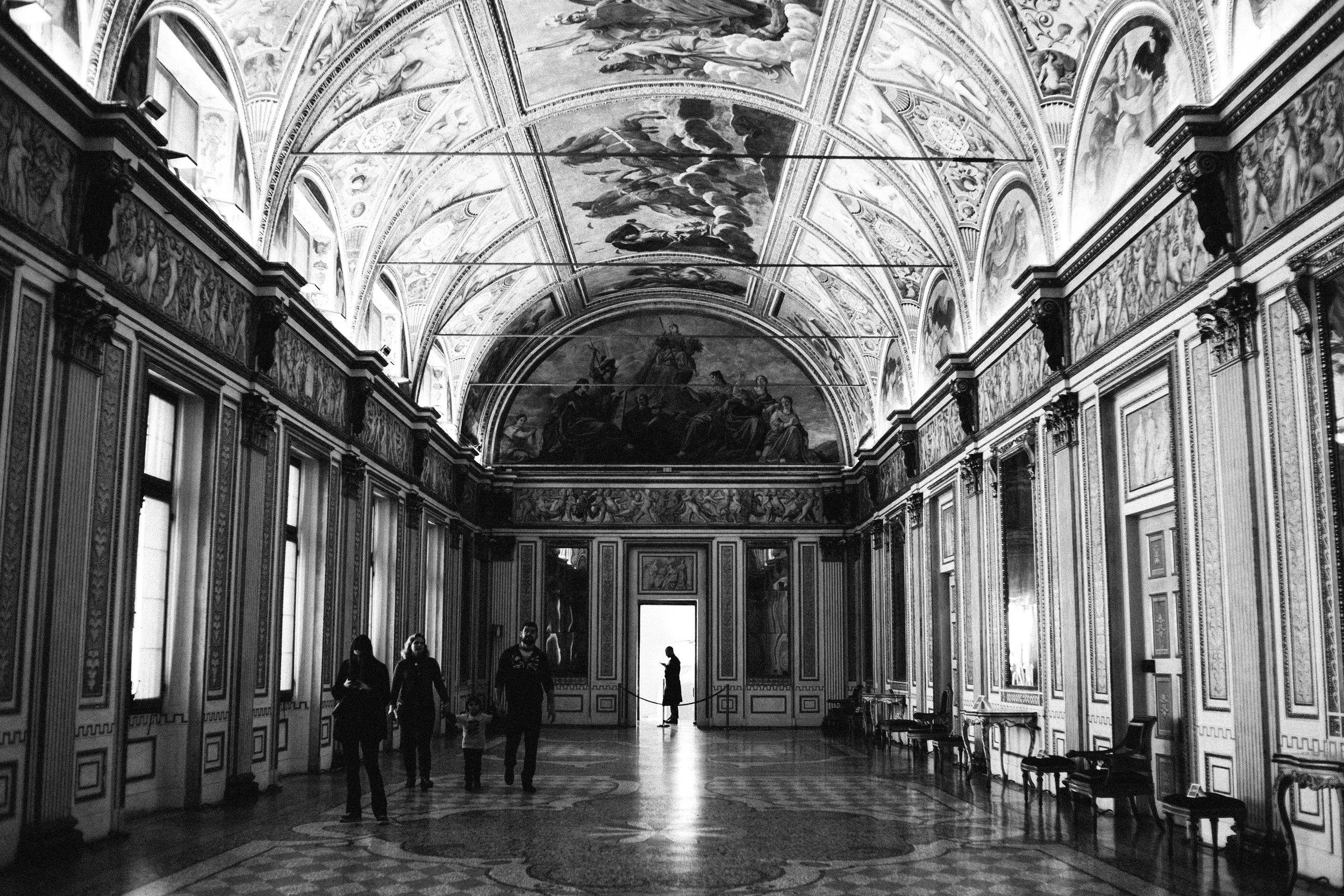 049 - Mantova.jpg