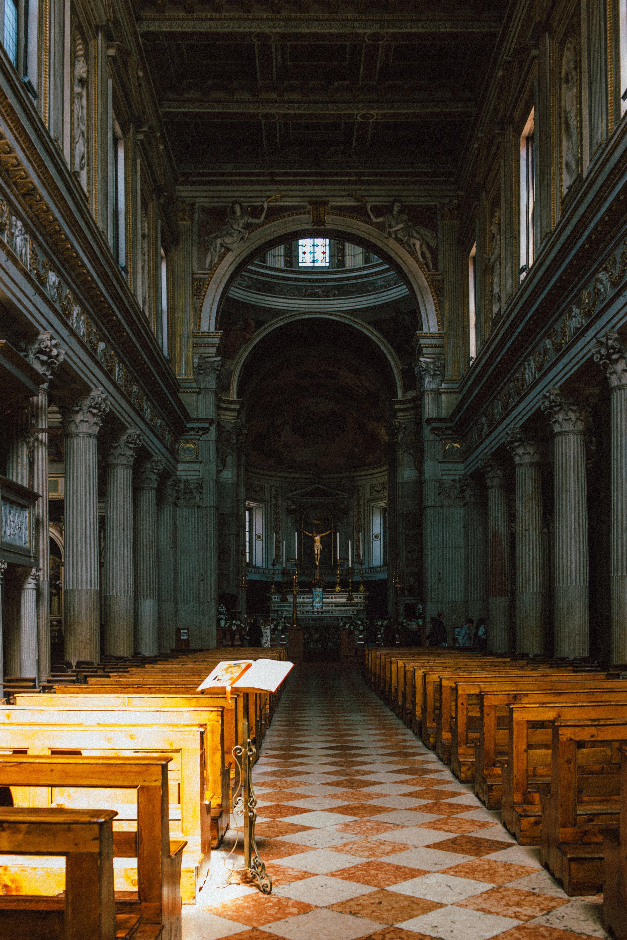 067 - Mantova.jpg