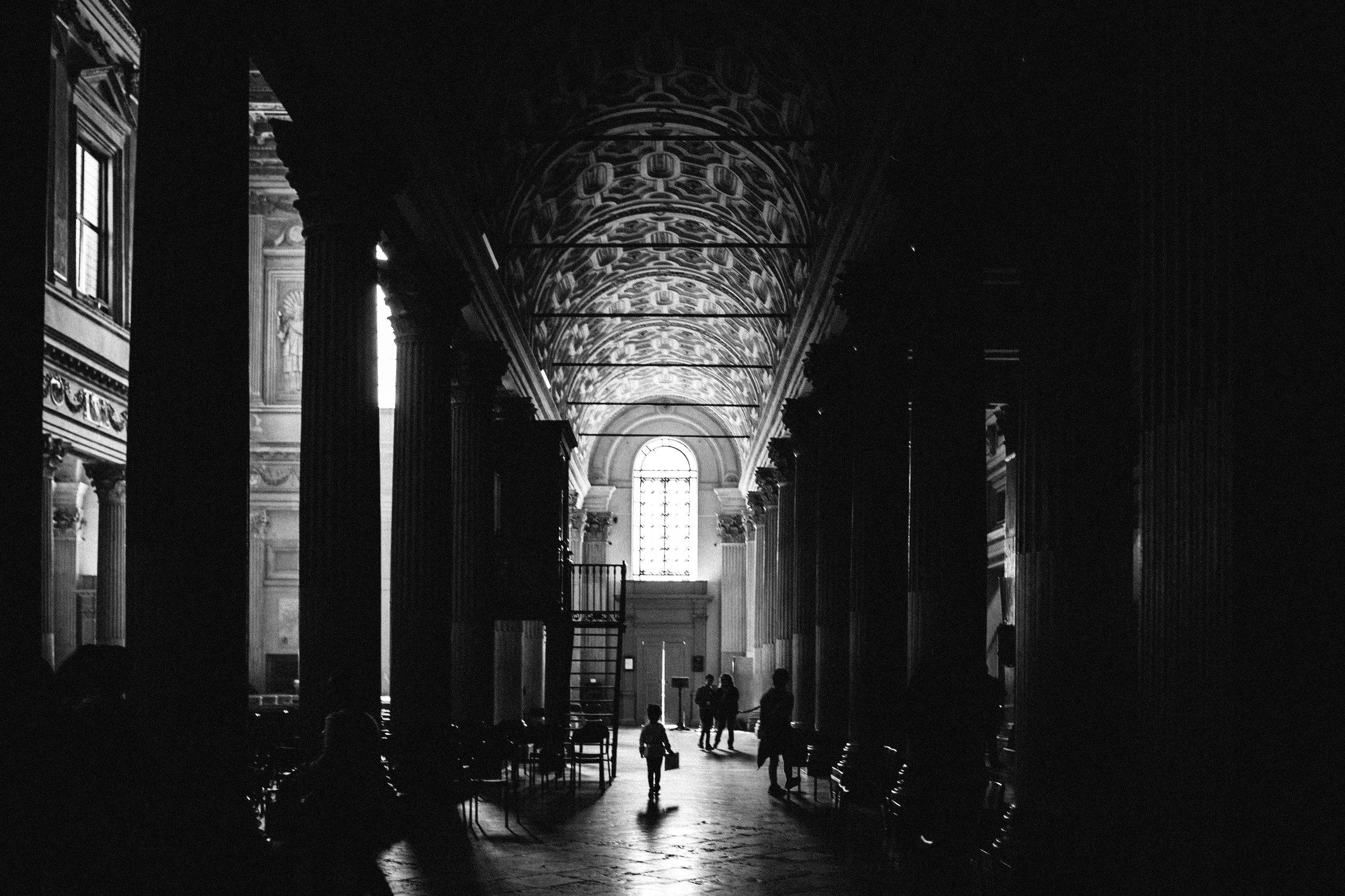 069 - Mantova.jpg