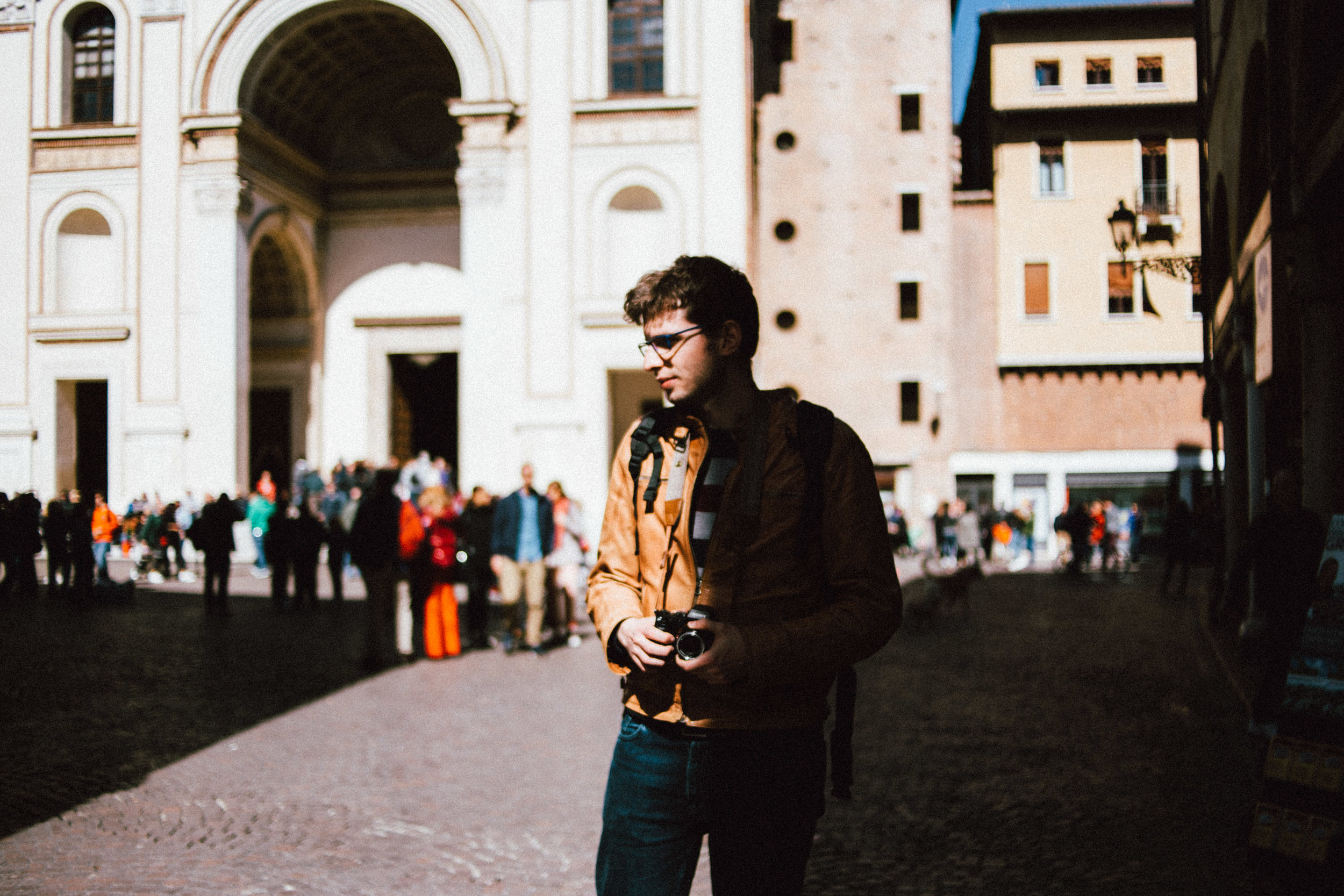 082 - Mantova.jpg