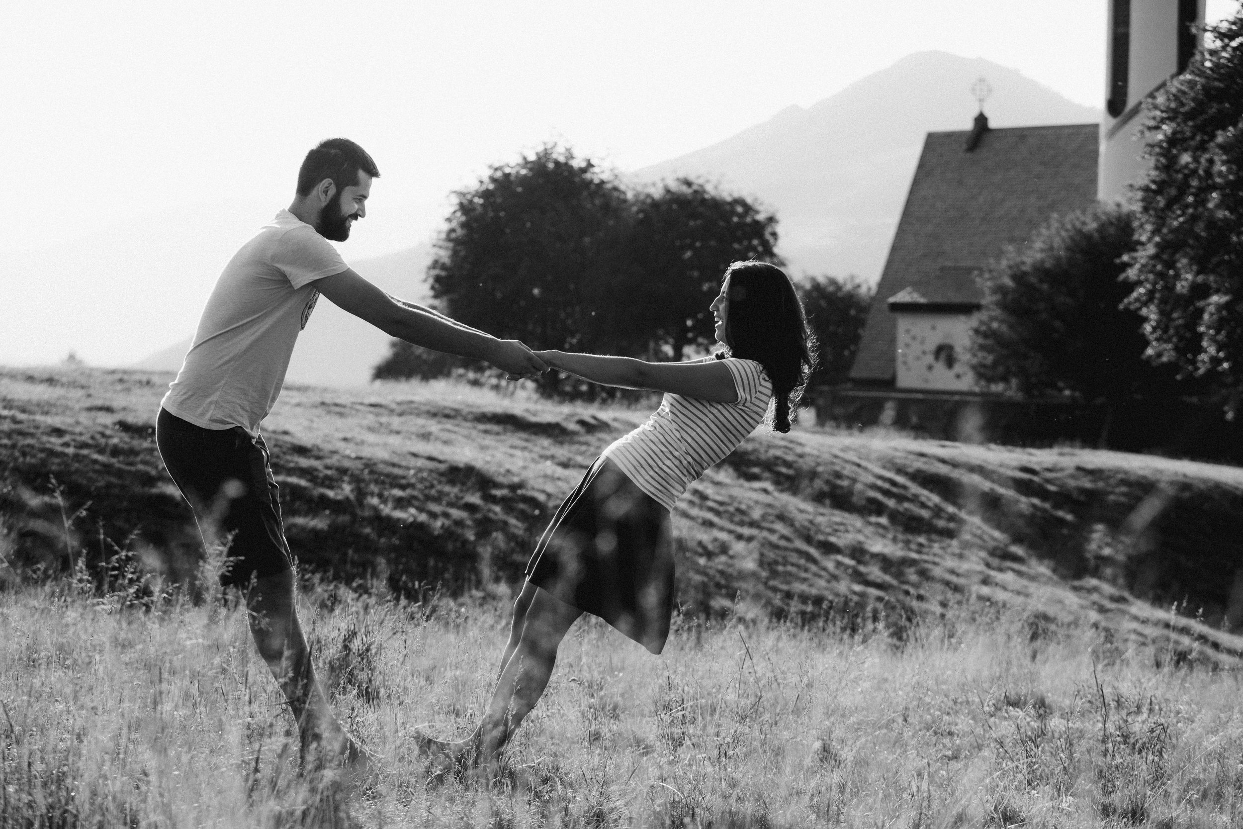074 - Noemi + Giovanni.jpg