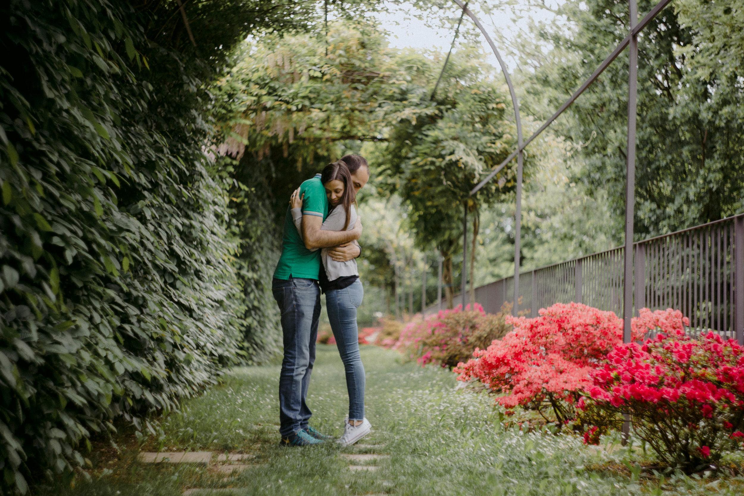 065 - Elena + Marco.jpg
