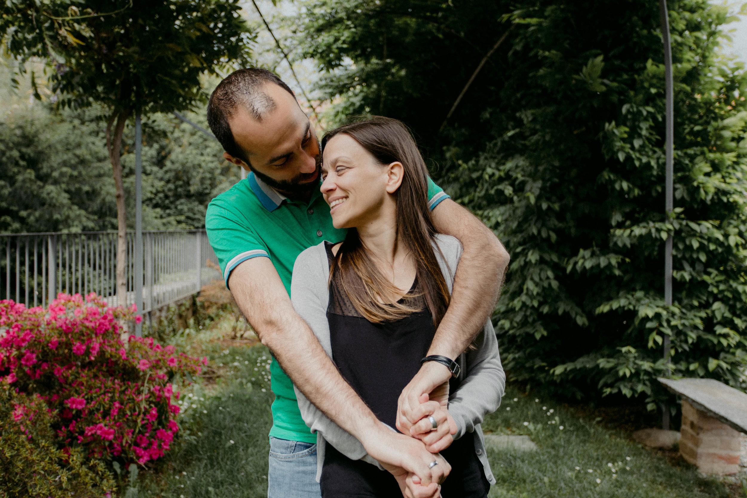 073 - Elena + Marco.jpg