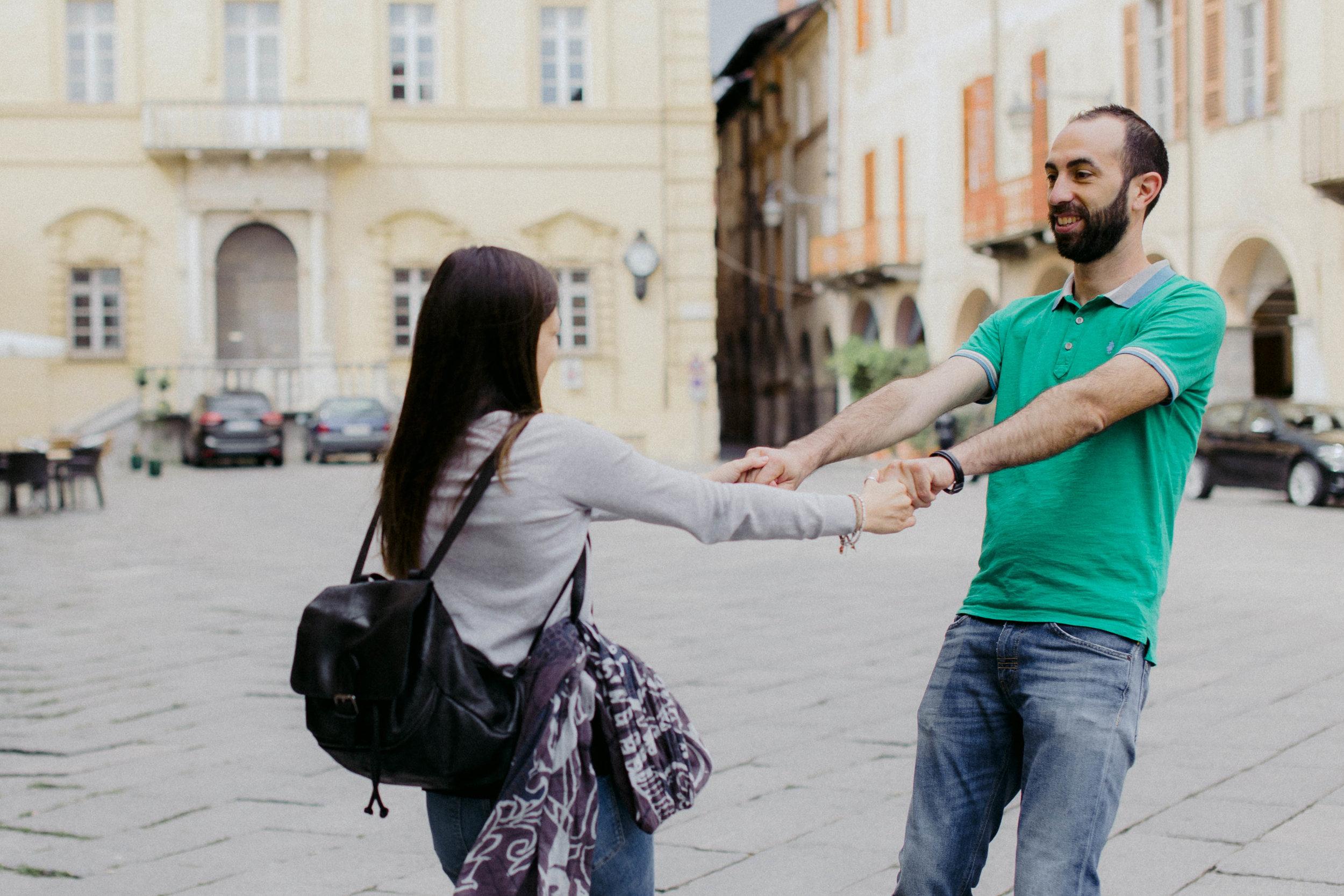 100 - Elena + Marco.jpg