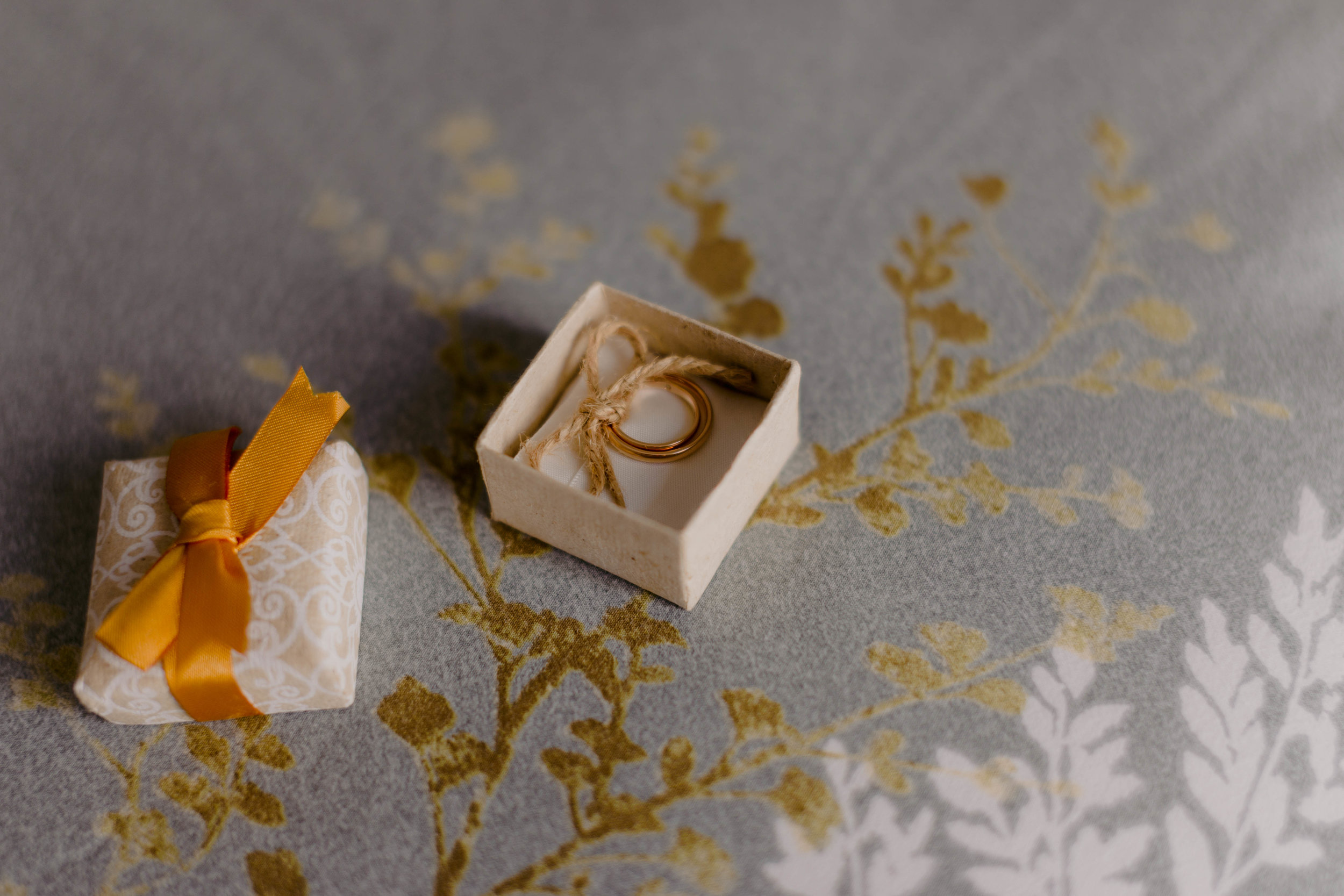 012 - Preparazione sposi.jpg