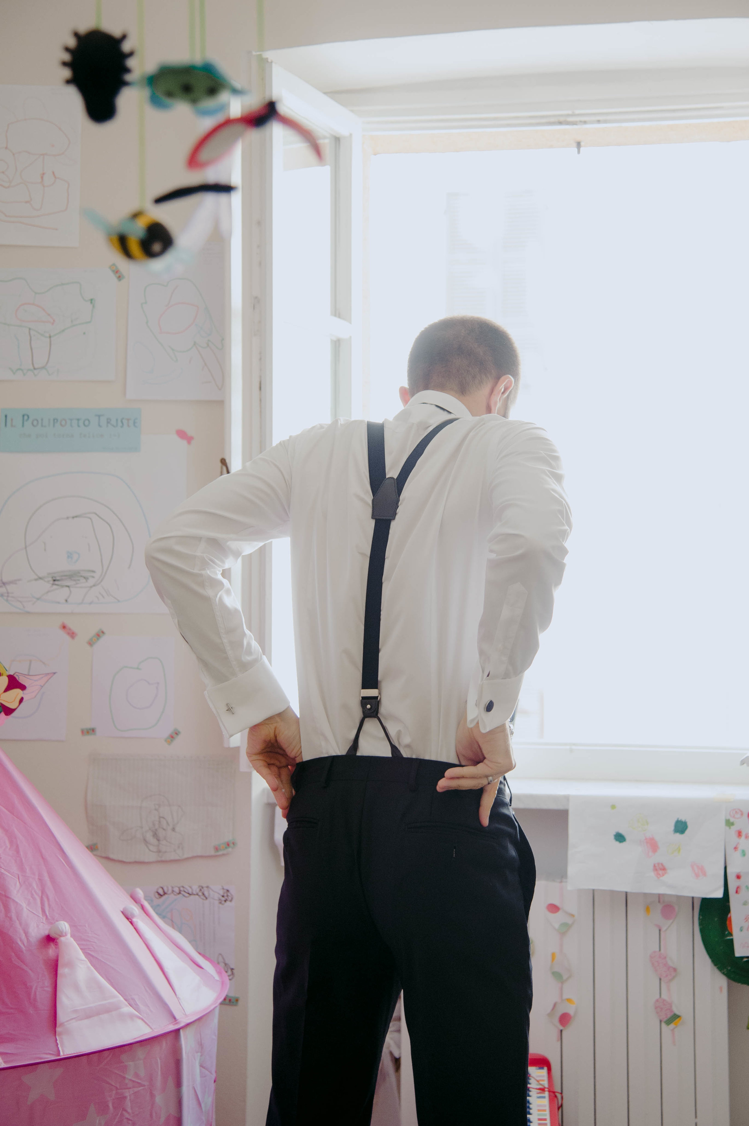 075 - Preparazione sposi.jpg