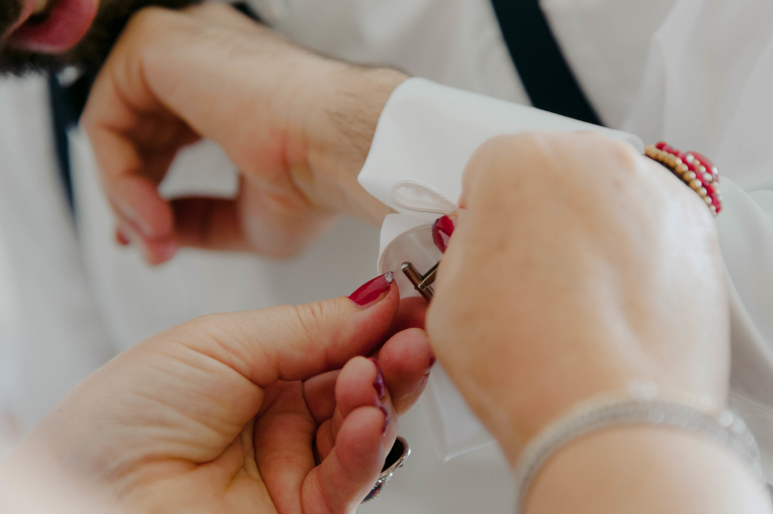 076 - Preparazione sposi.jpg