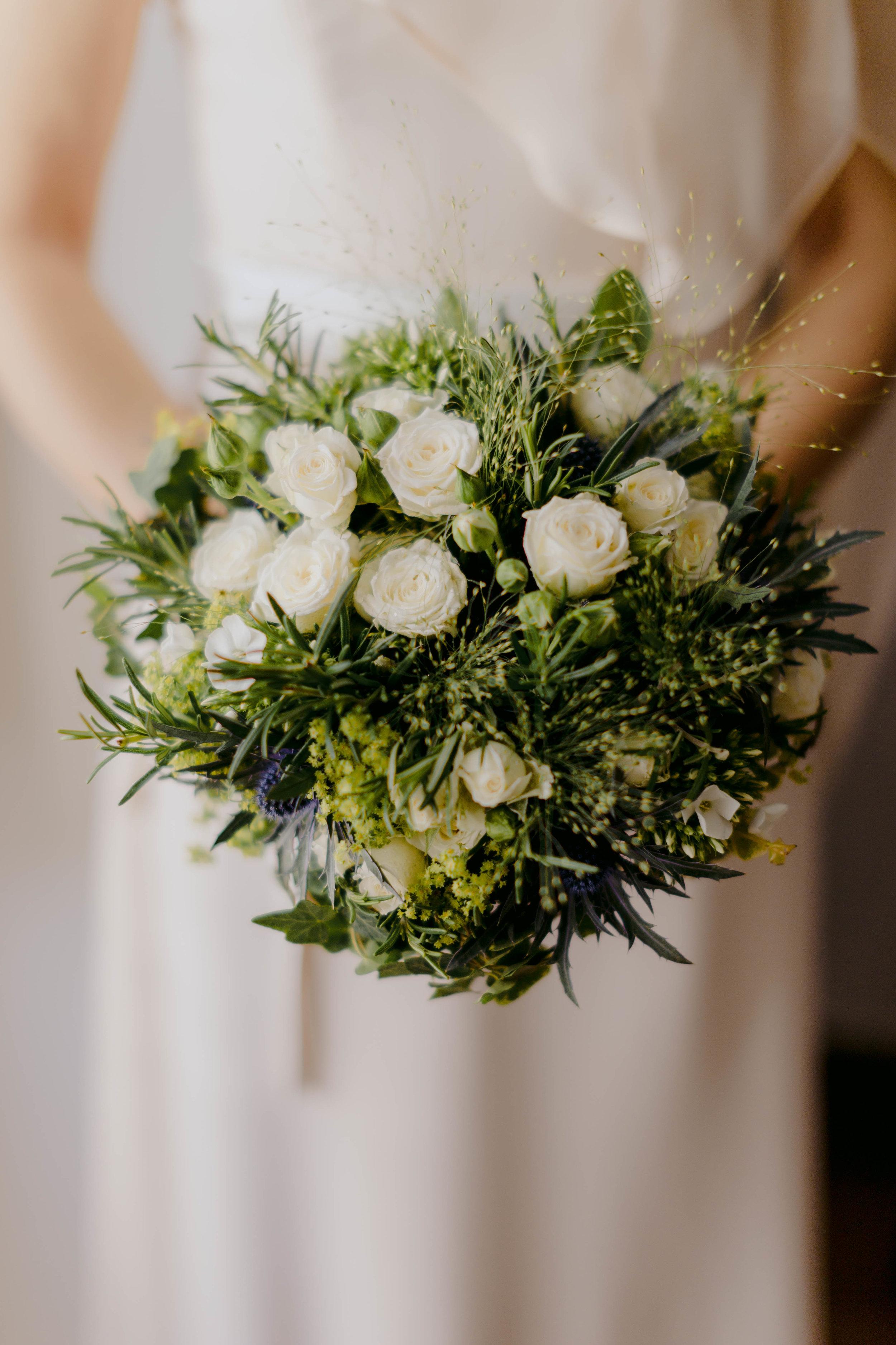 097 - Preparazione sposi.jpg