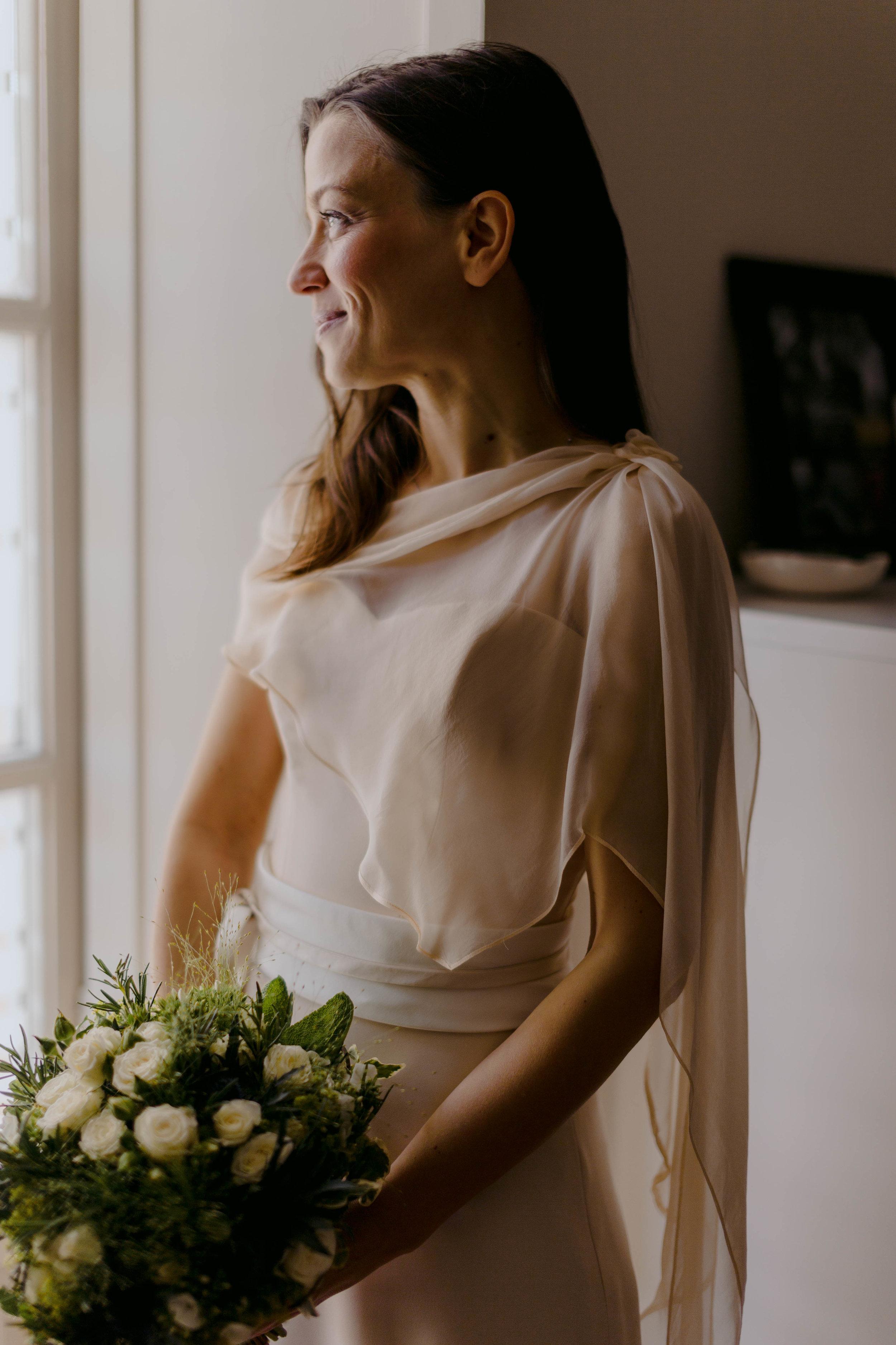 100 - Preparazione sposi.jpg