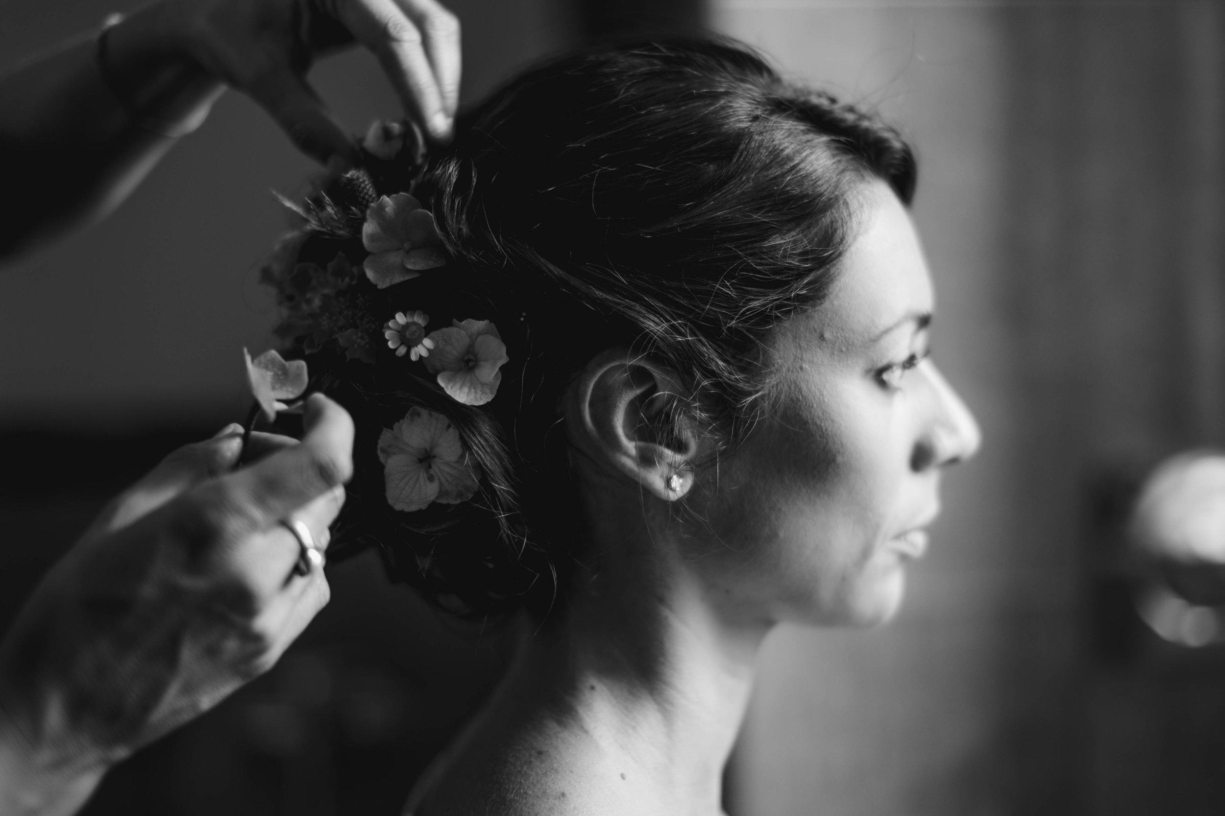 131 - Preparazione sposa.jpg