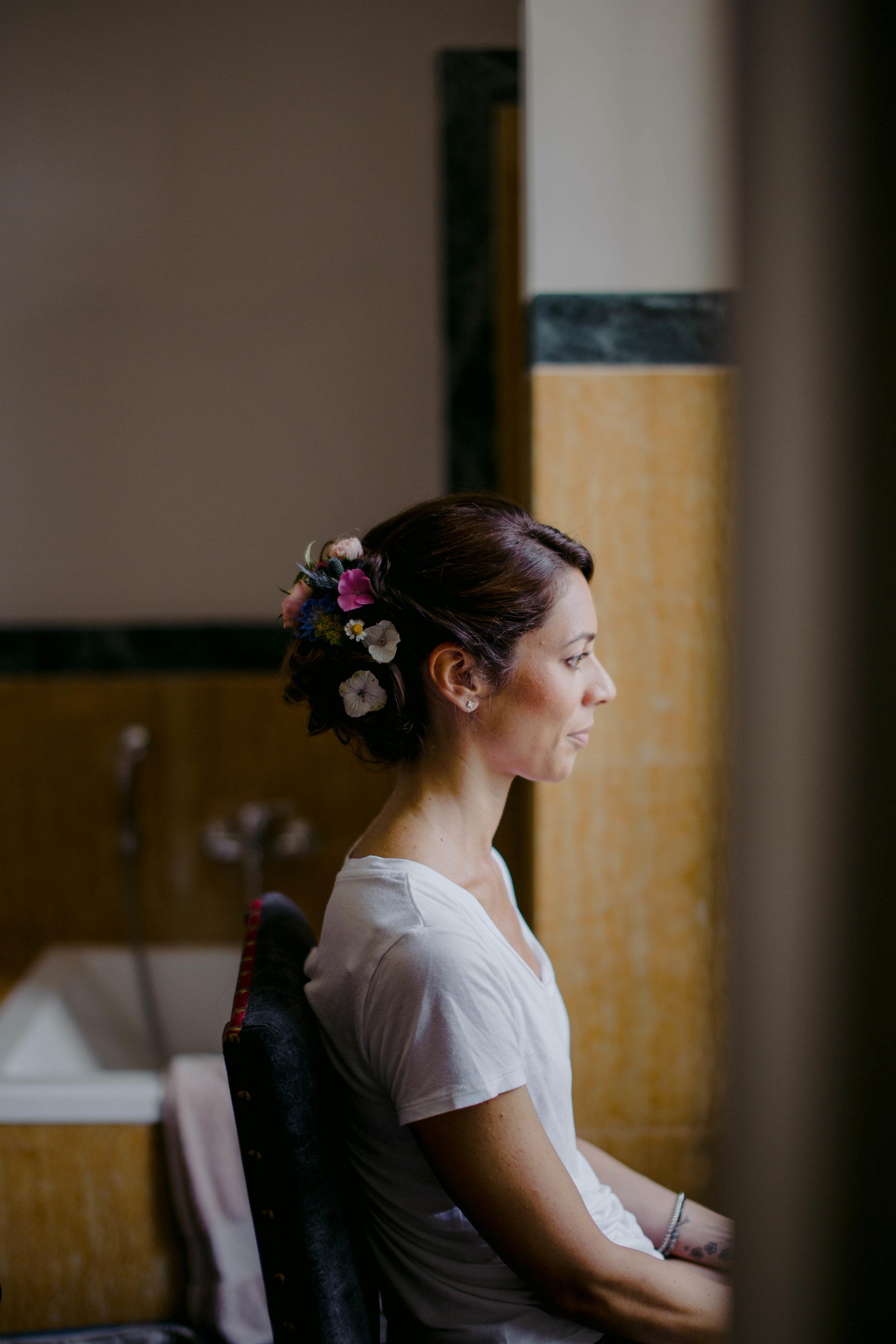 134 - Preparazione sposa.jpg