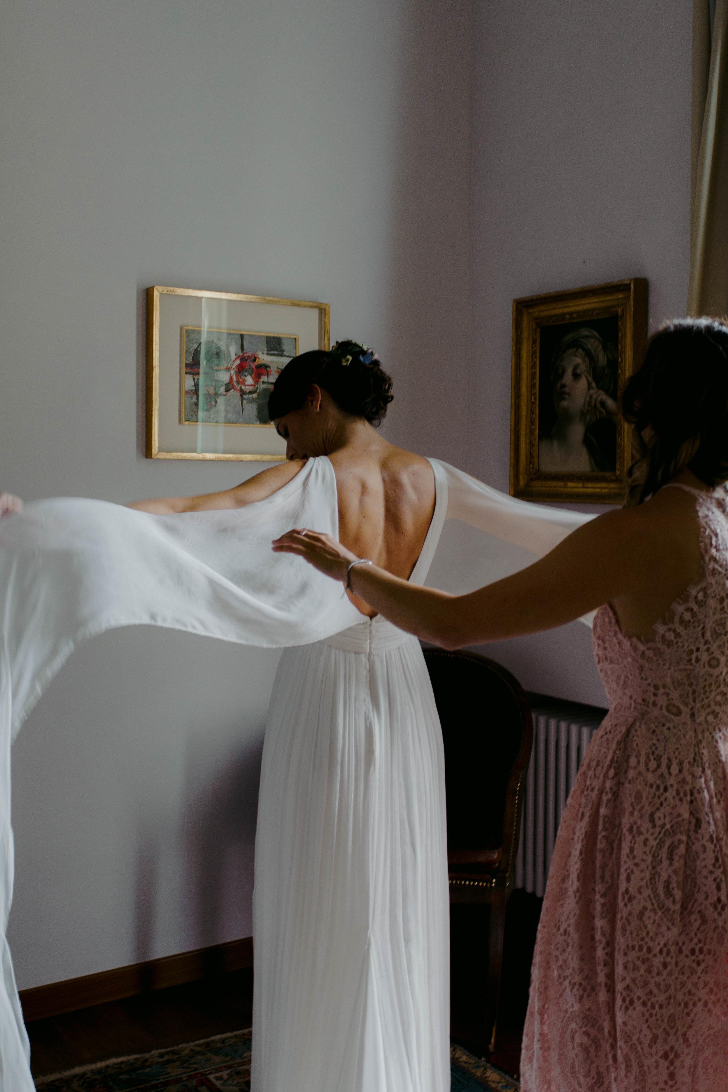146 - Preparazione sposa.jpg