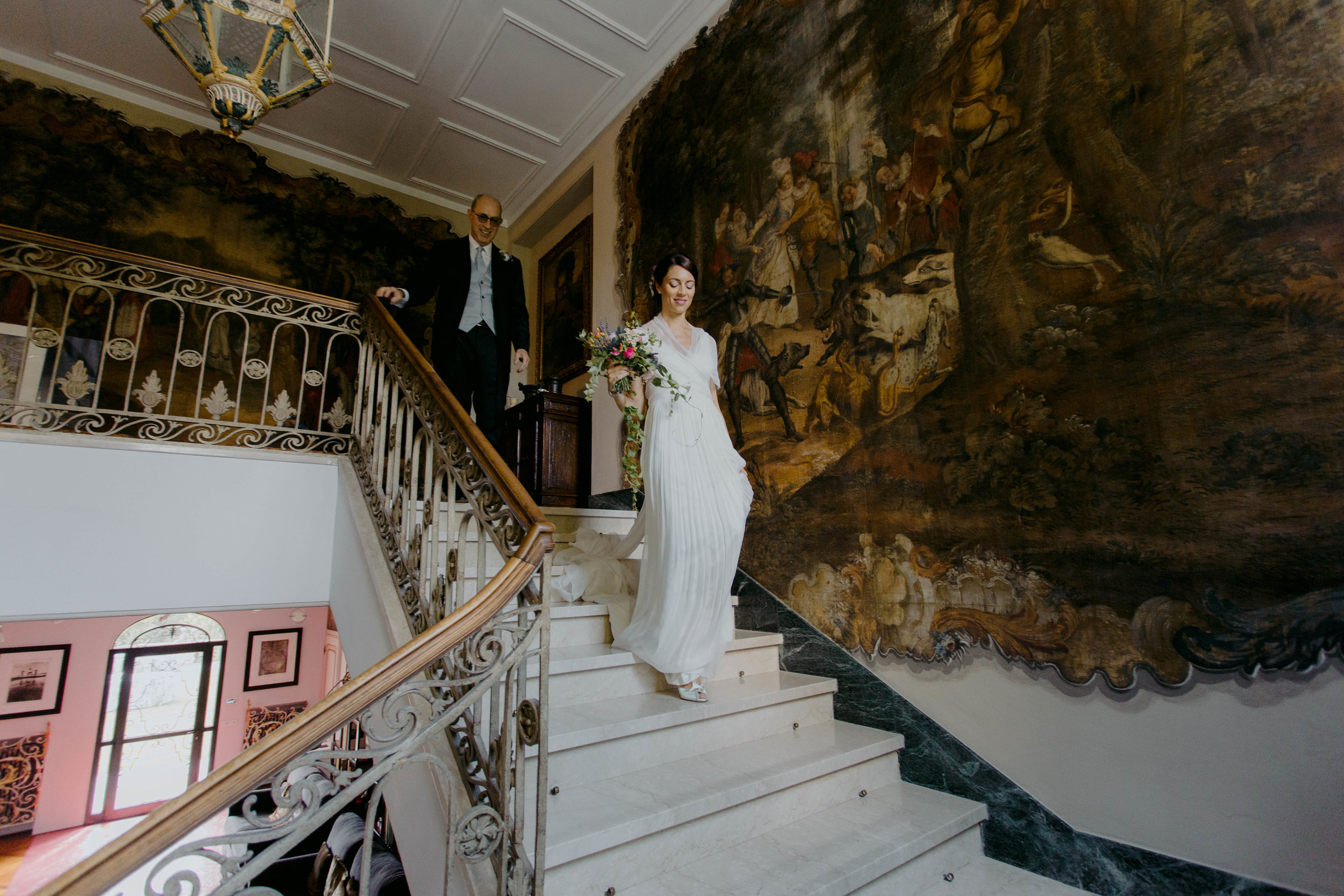 172 - Preparazione sposa.jpg