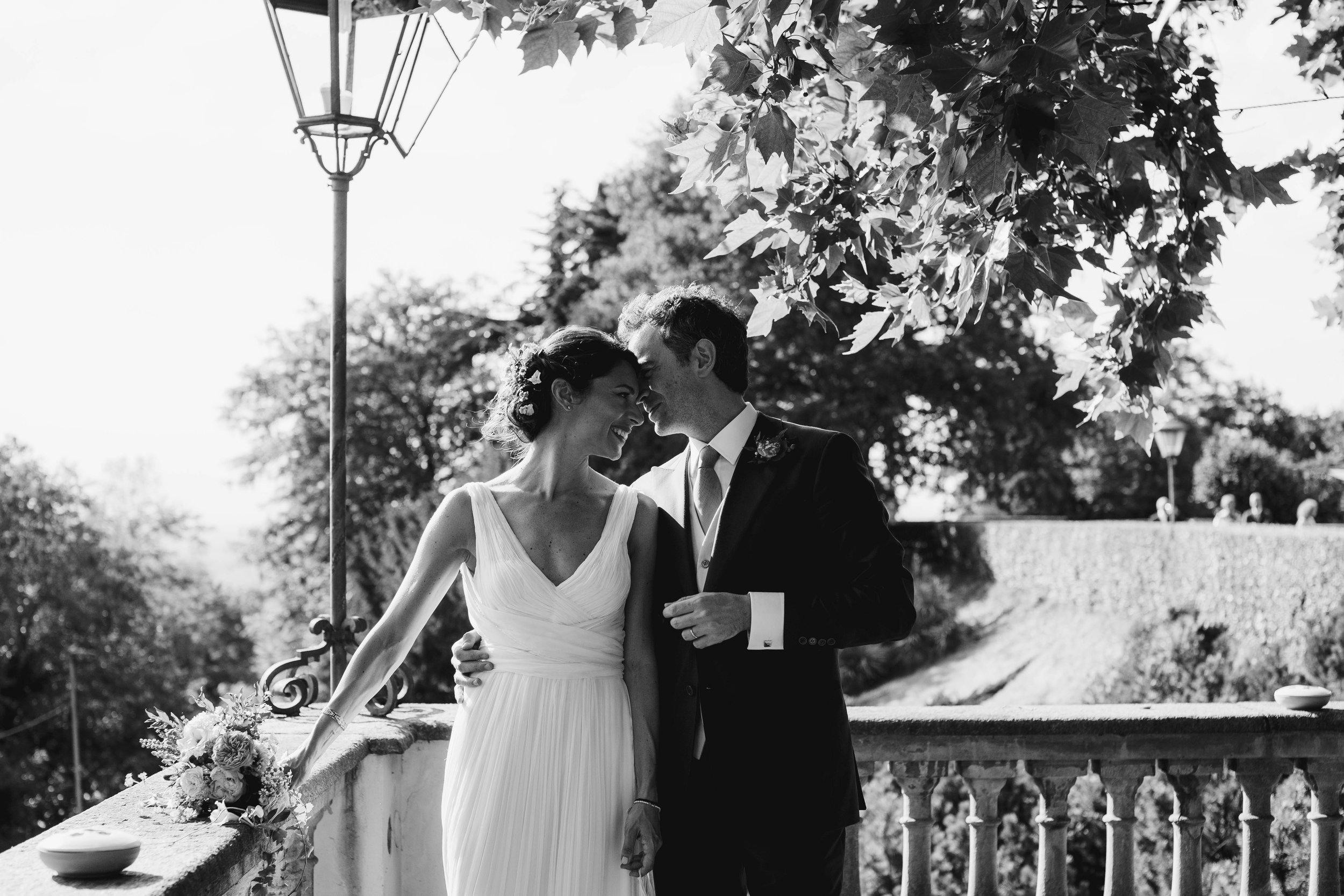 772 - Ritratti sposi.jpg