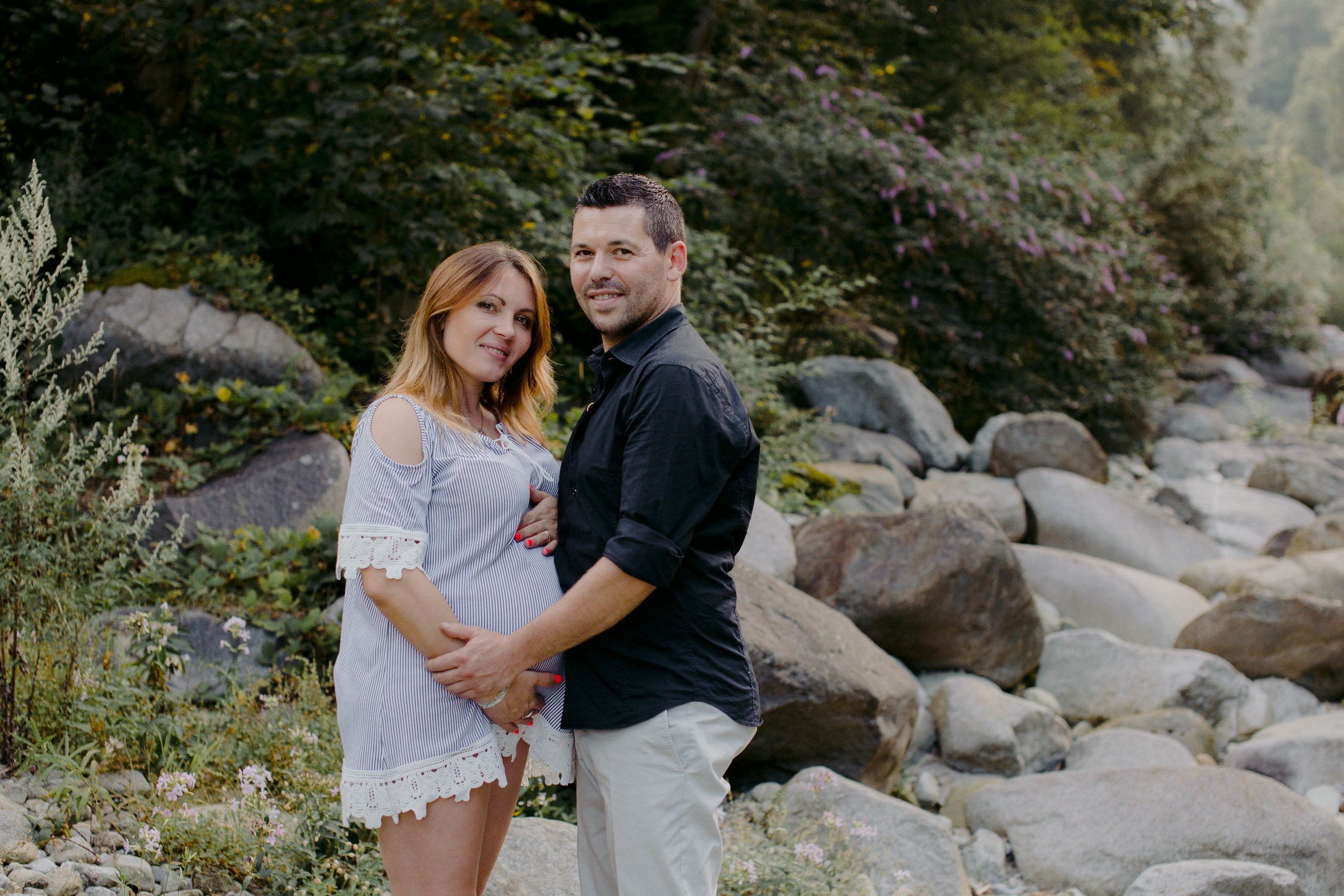 071 - Tatiana e Christian.jpg