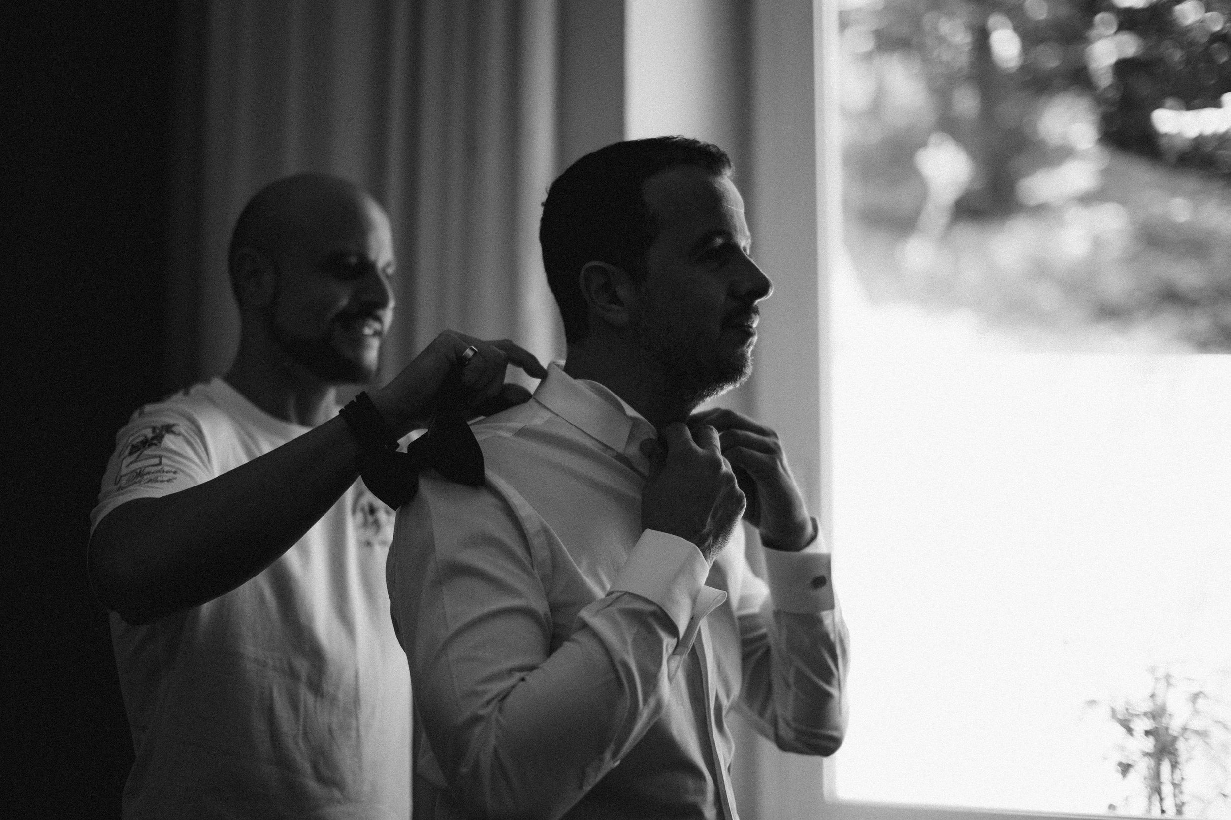 018 - Preparazione sposo.jpg