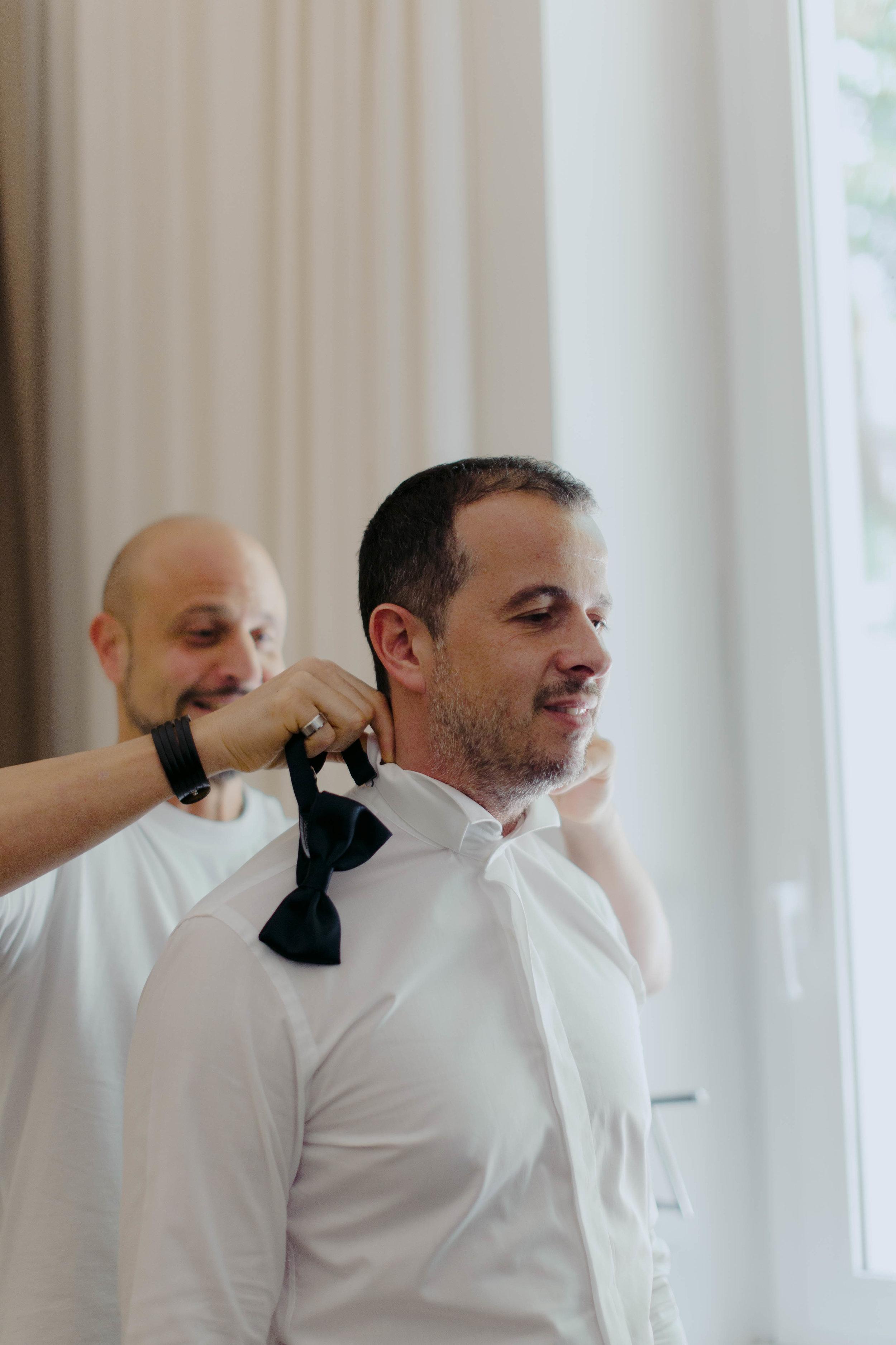 019 - Preparazione sposo.jpg
