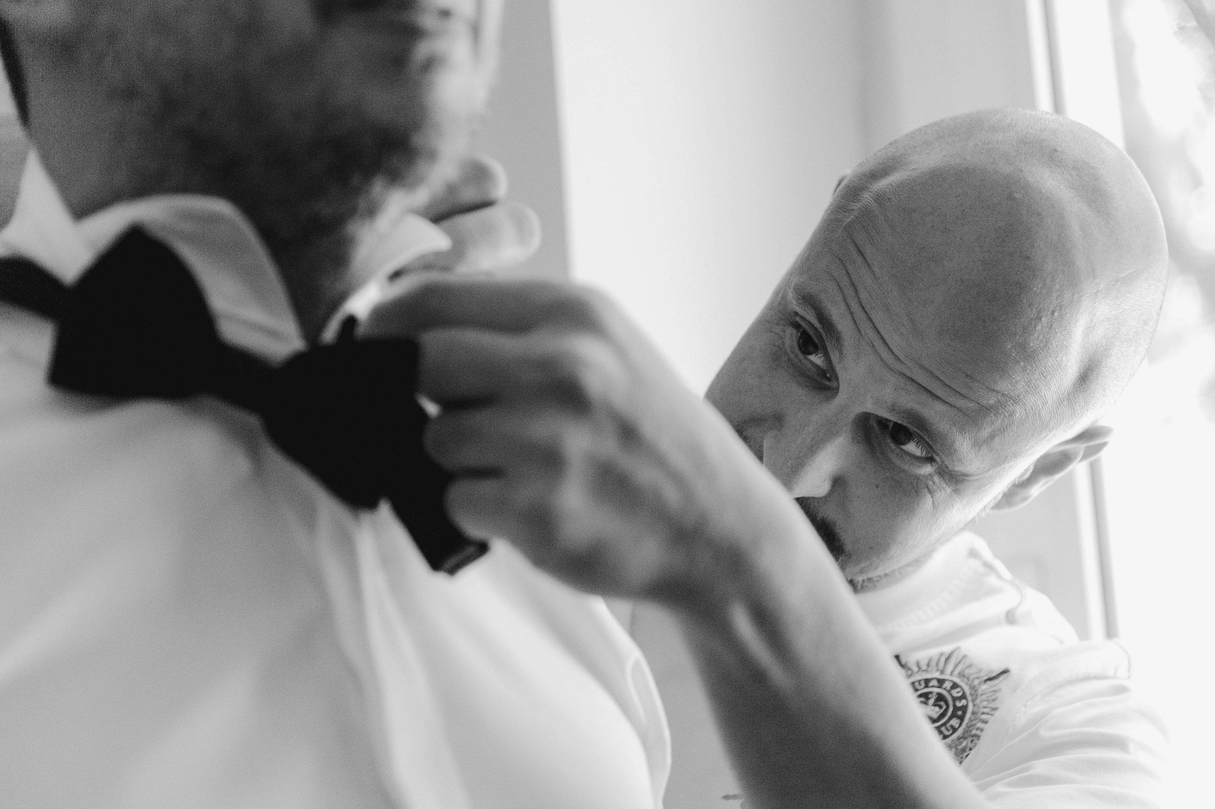 027 - Preparazione sposo.jpg