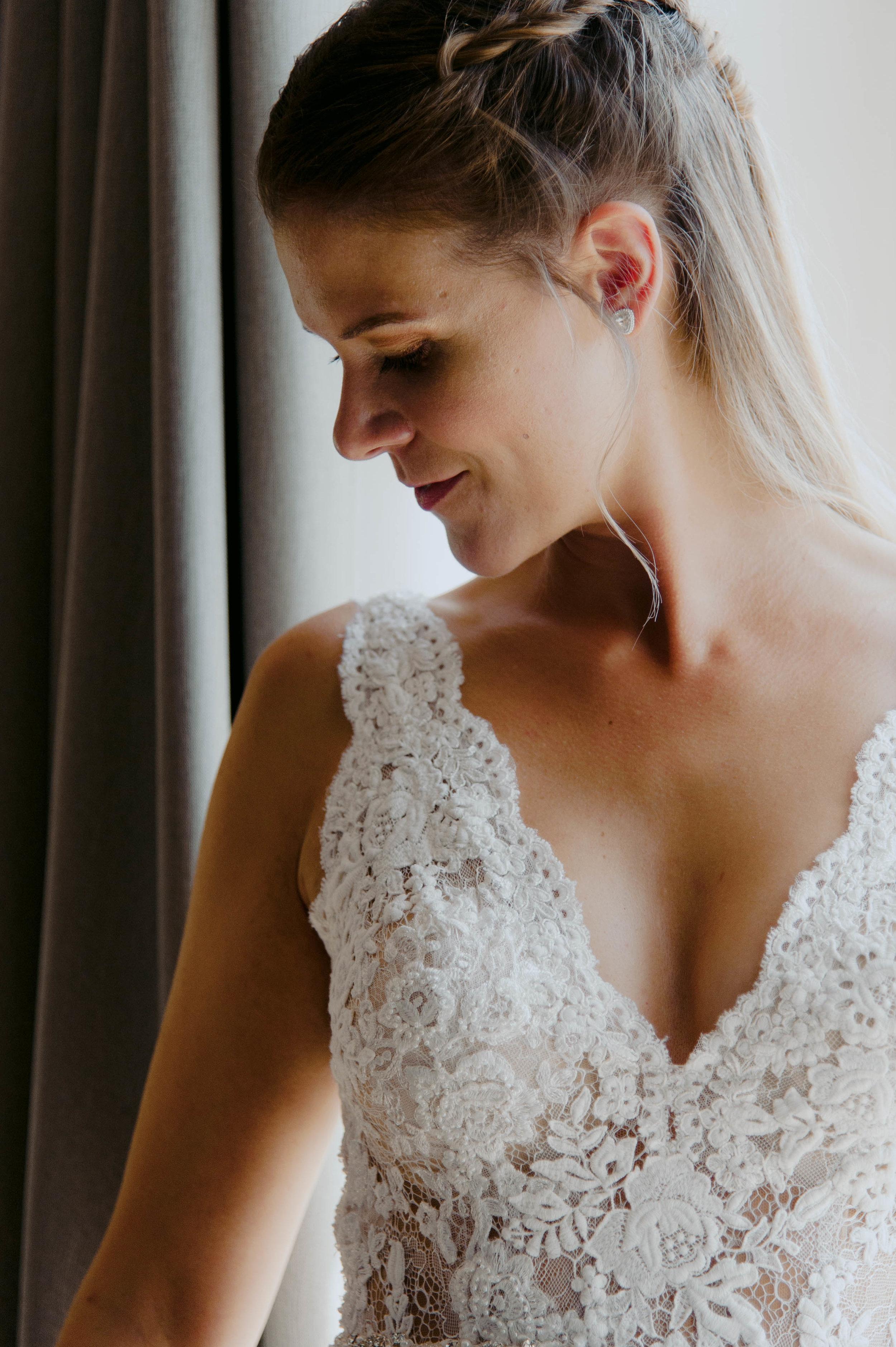 056 - Preparazione sposa.jpg