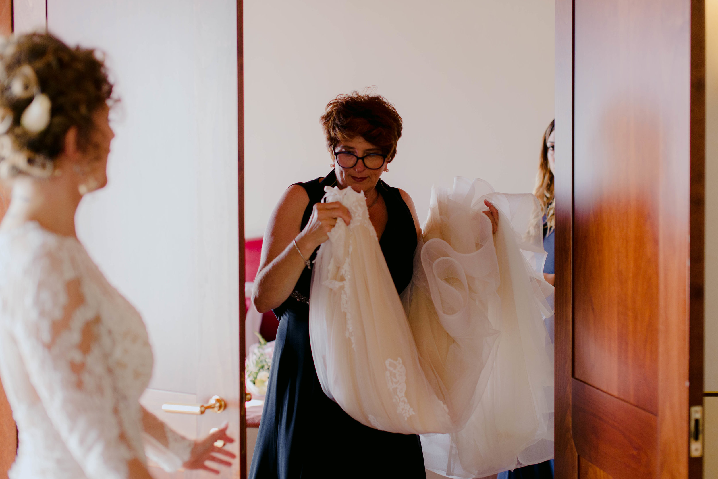020 - Preparazione sposa.JPG