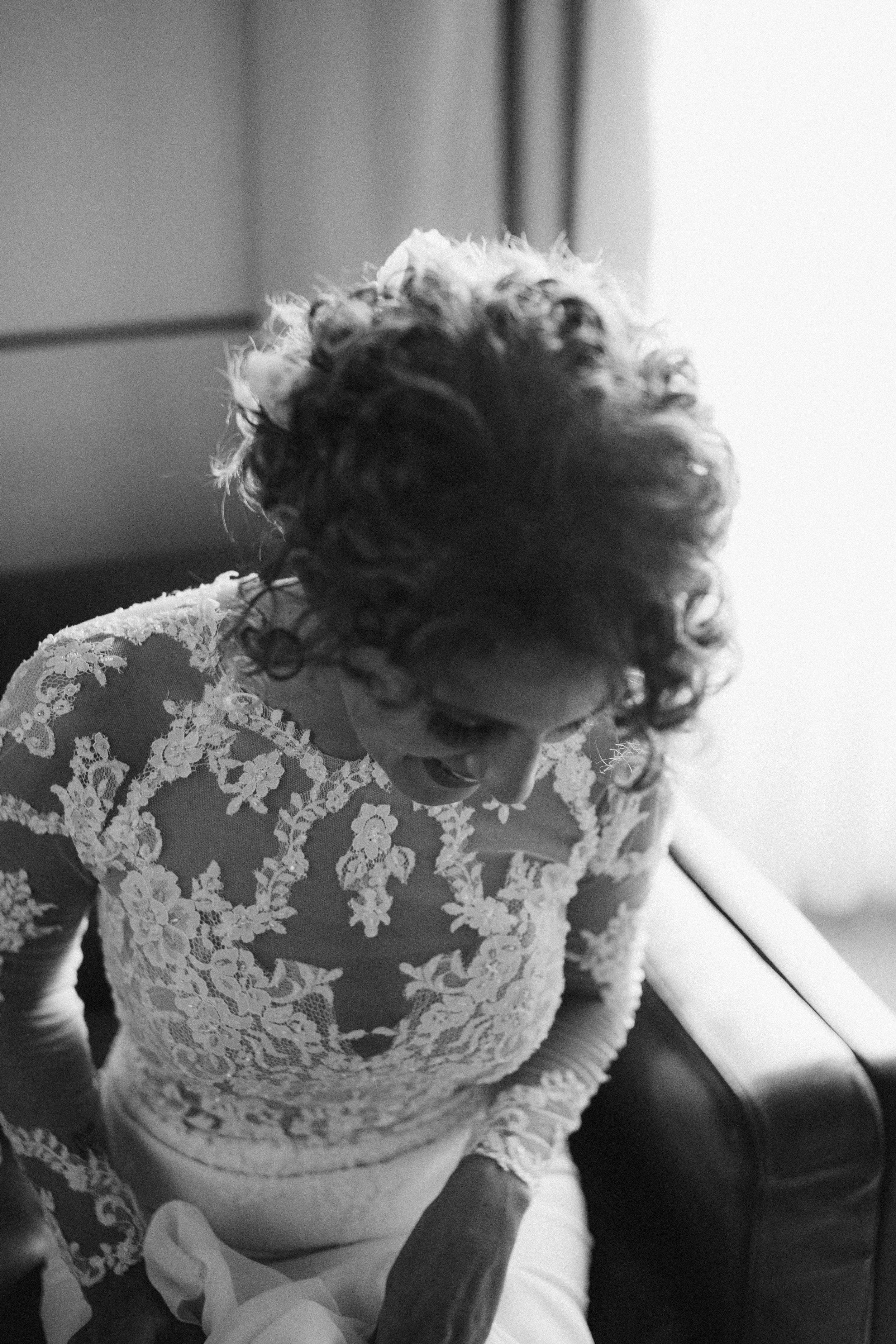 022 - Preparazione sposa.JPG