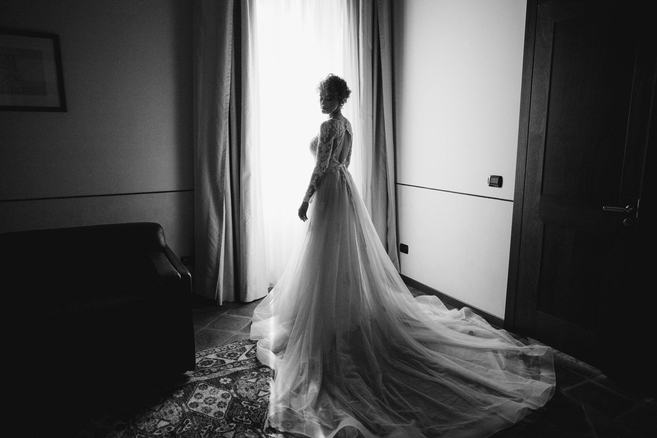 026 - Preparazione sposa.JPG