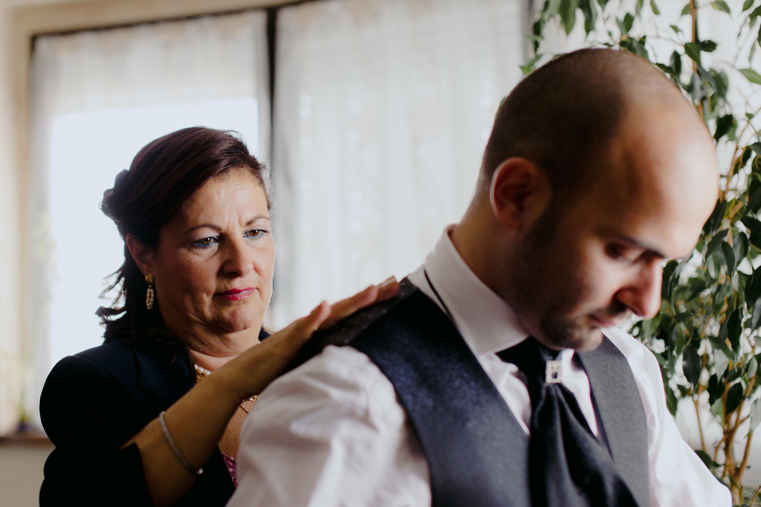 001 - Preparazione sposo-4.JPG