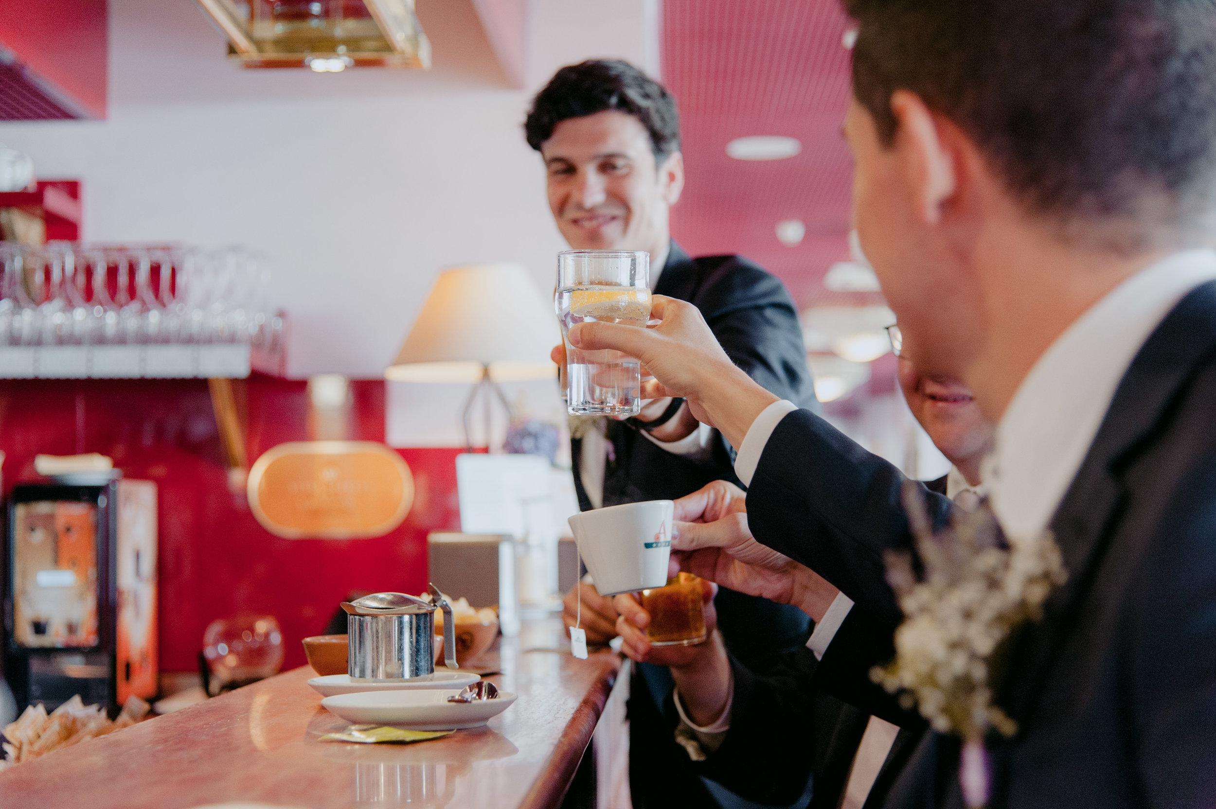 001 - Preparazione sposo-5.JPG