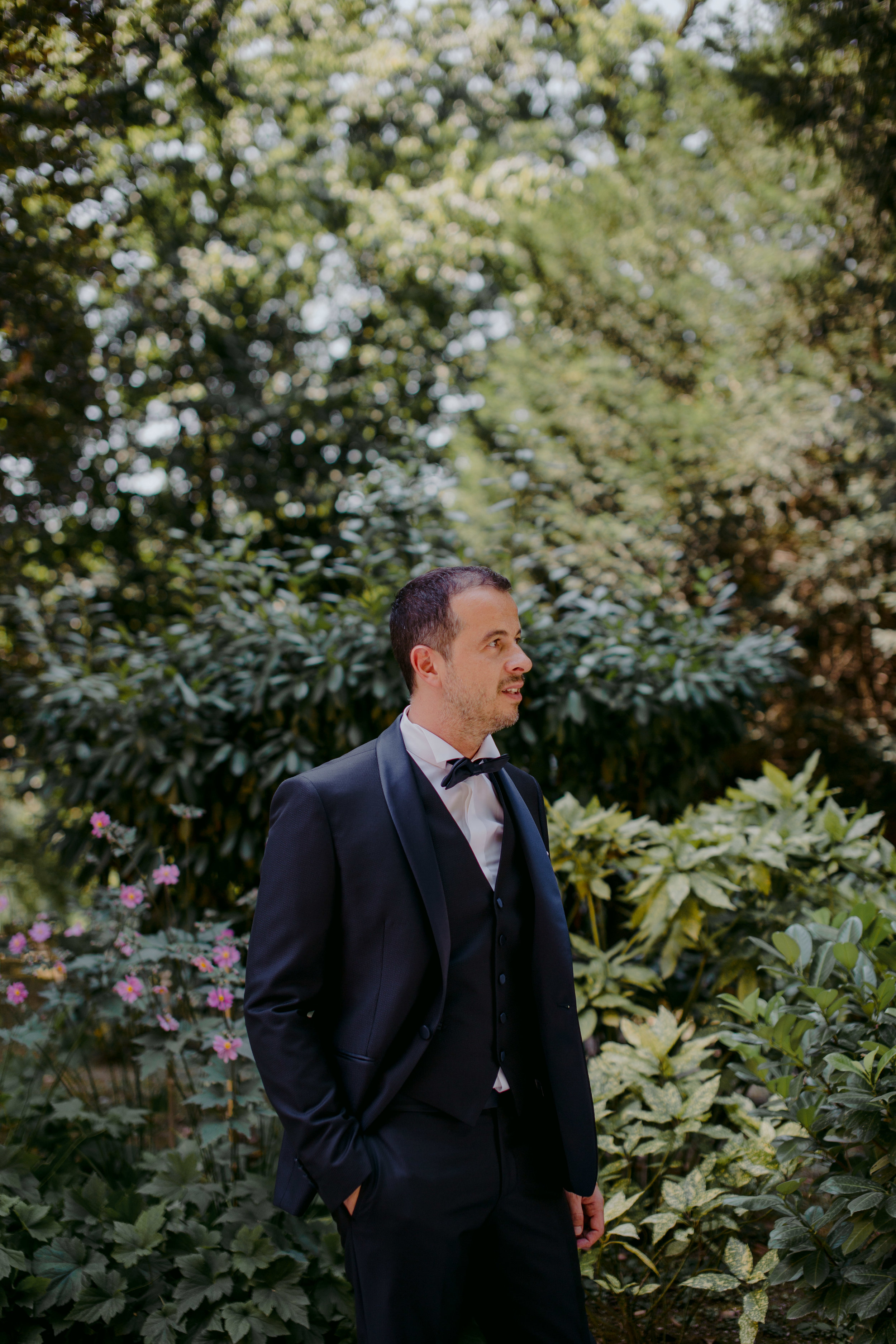 001 - Preparazione sposo-9.JPG