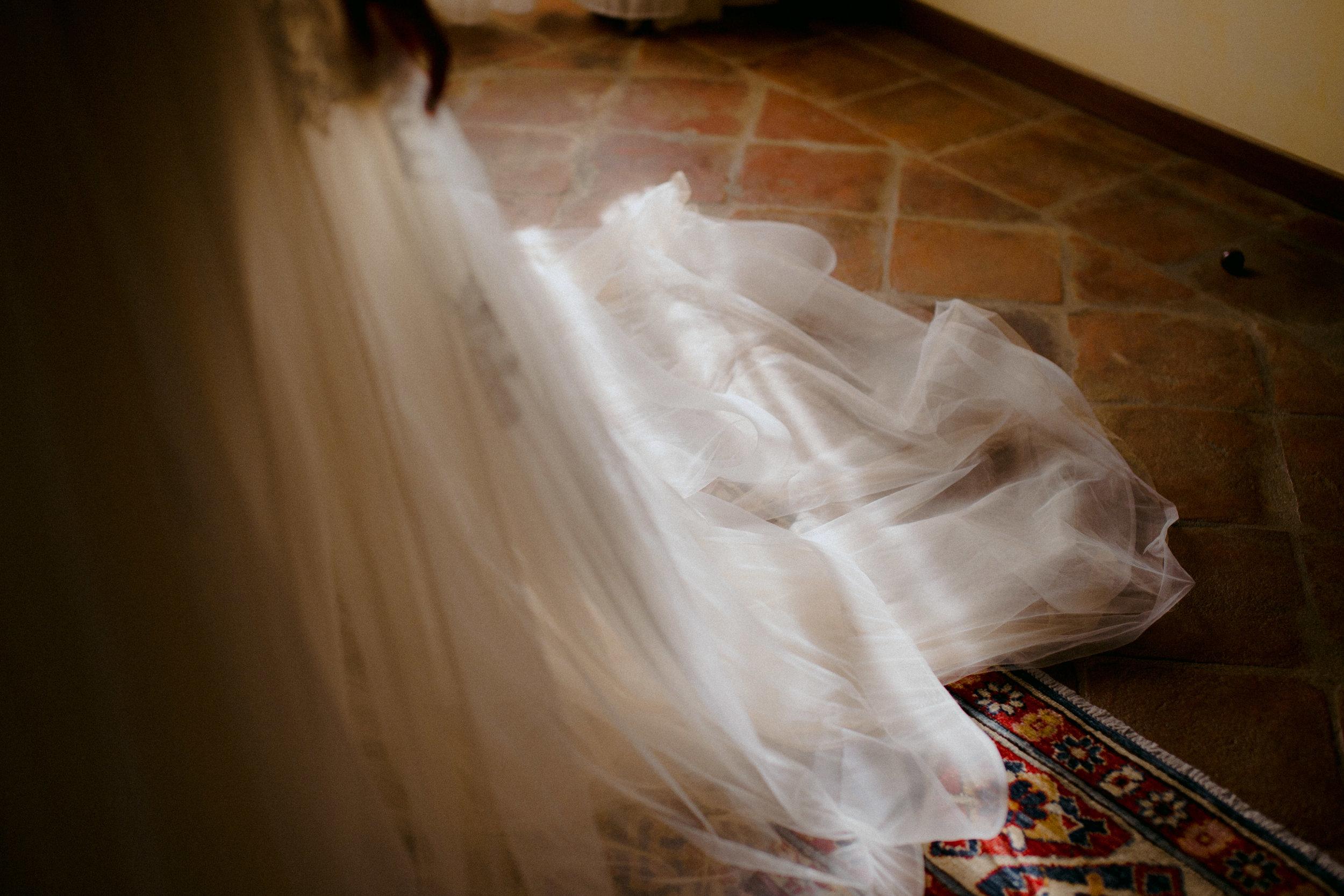 001 - Preparazione sposa-15.JPG