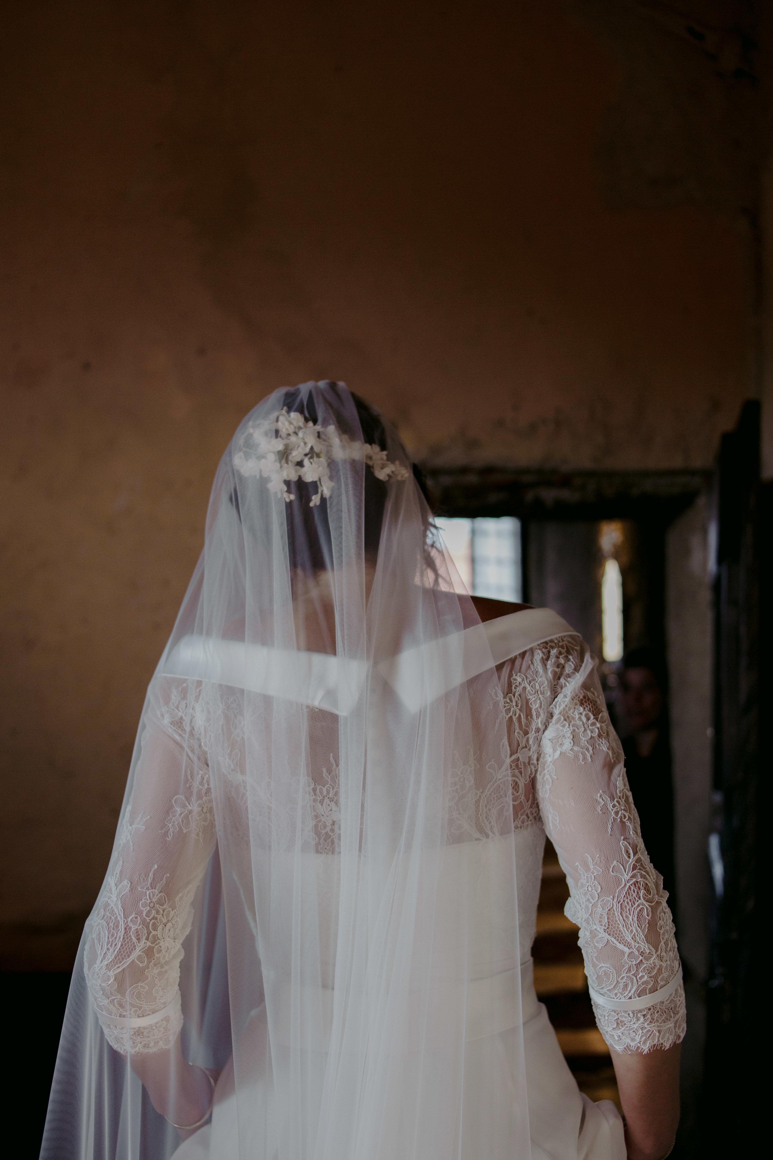 001 - Preparazione sposa-18.JPG