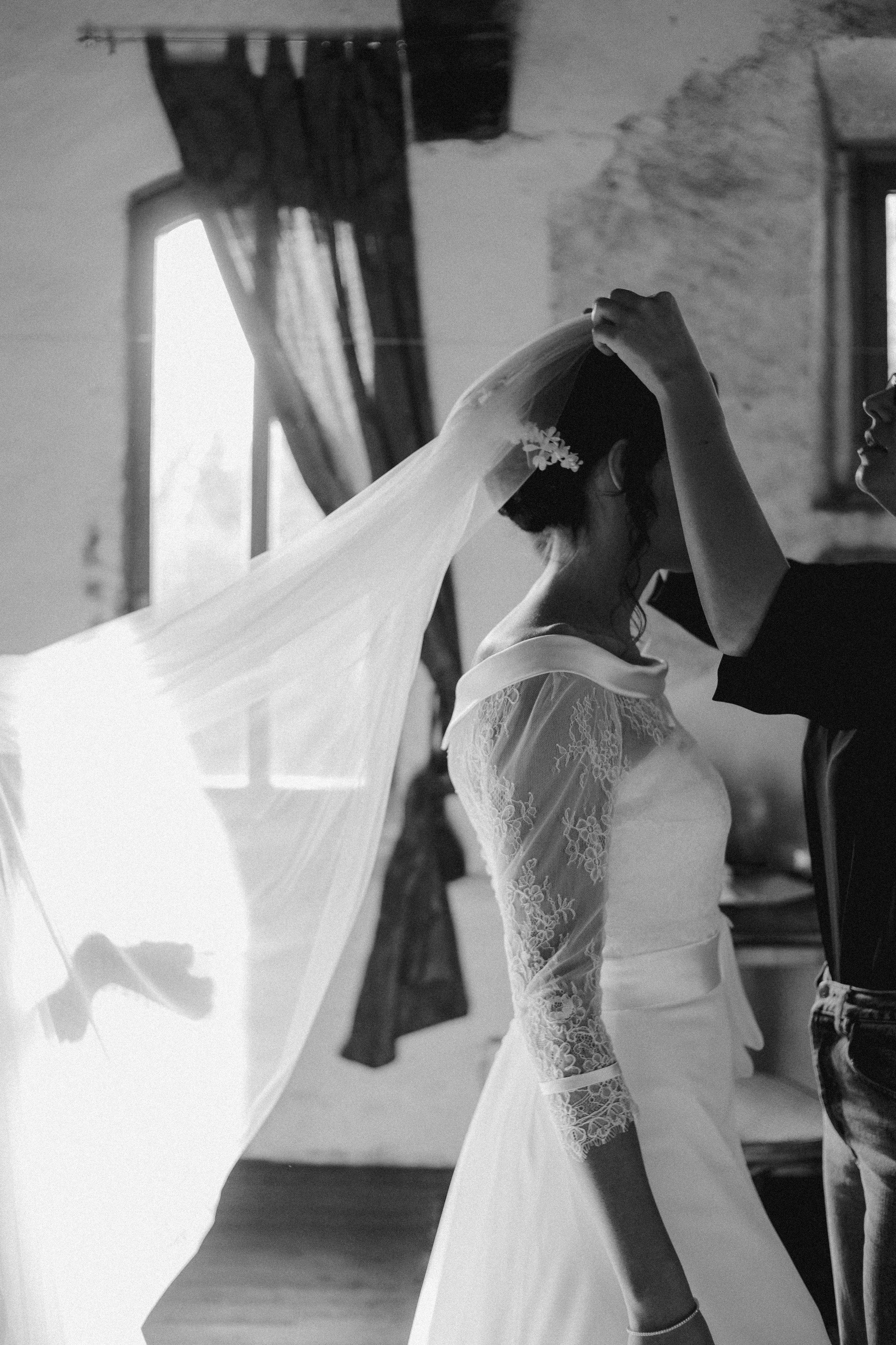 001 - Preparazione sposa-21.JPG