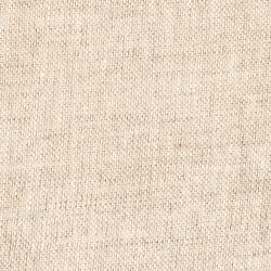 tessuto-beige-b.jpg
