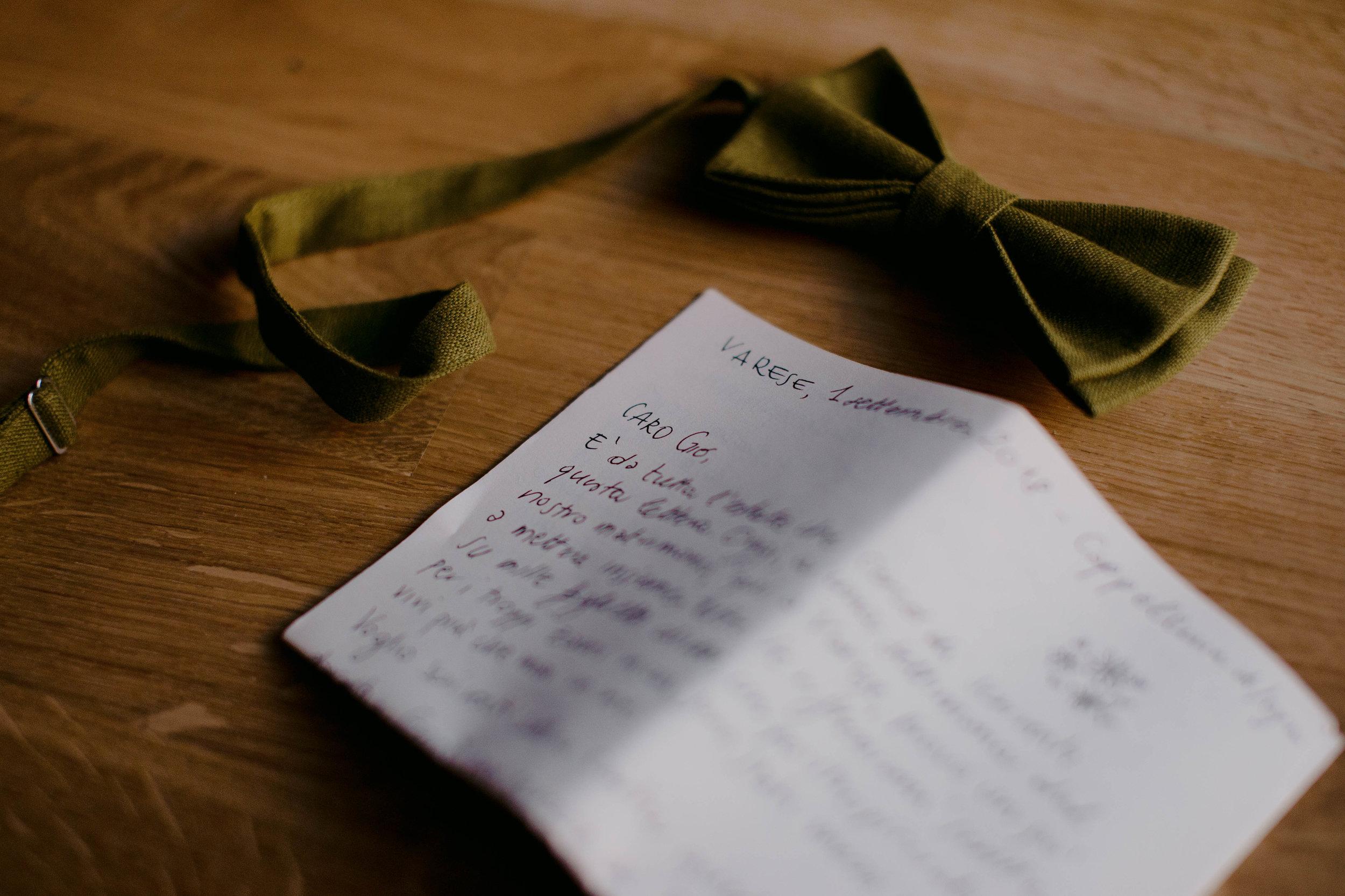 012 - Preparazione sposo.JPG