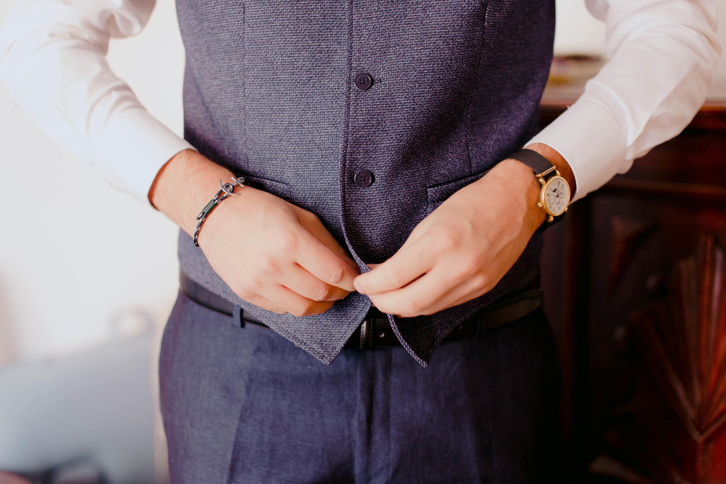 029 - Preparazione sposo.JPG