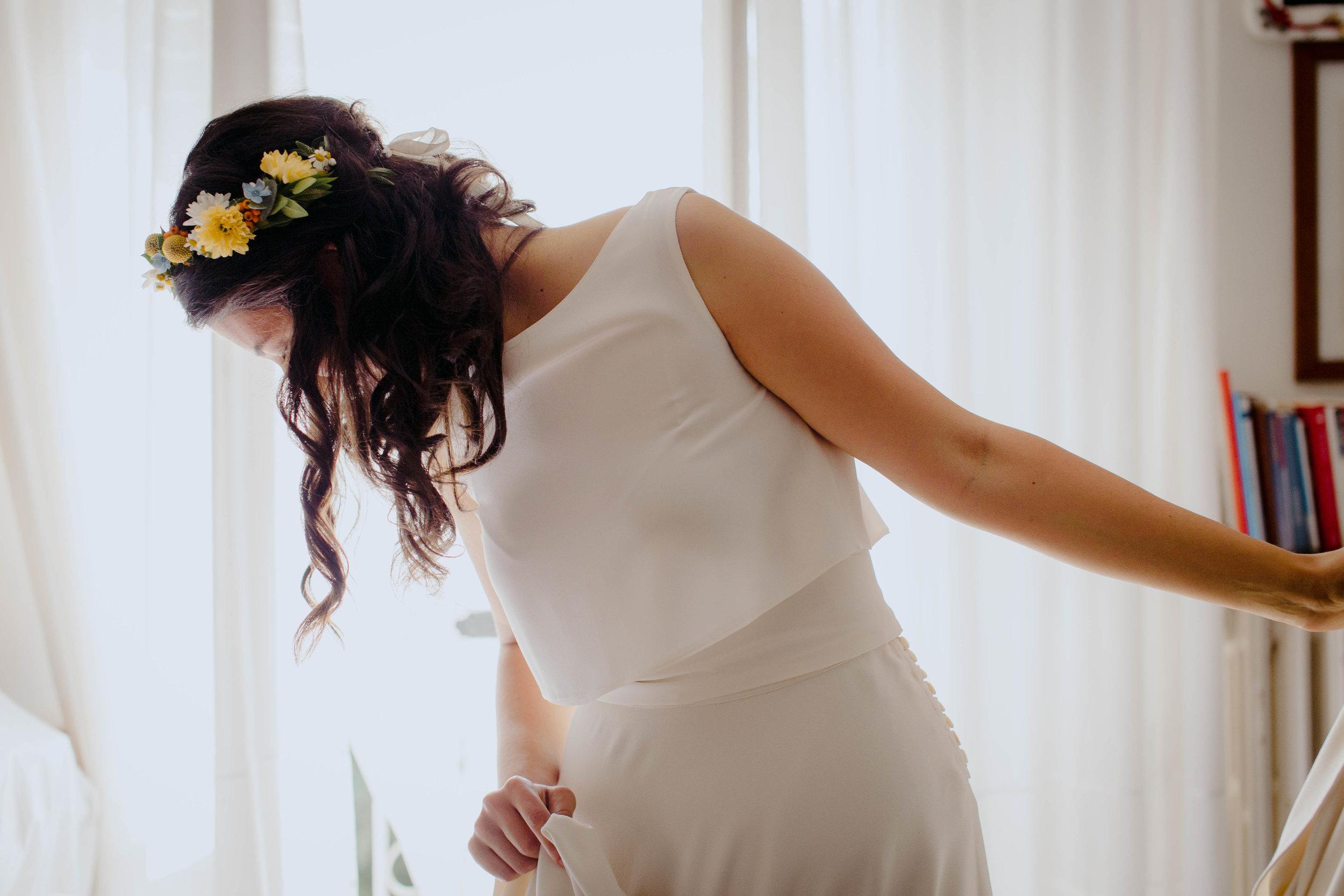 099 - Preparazione sposa.JPG