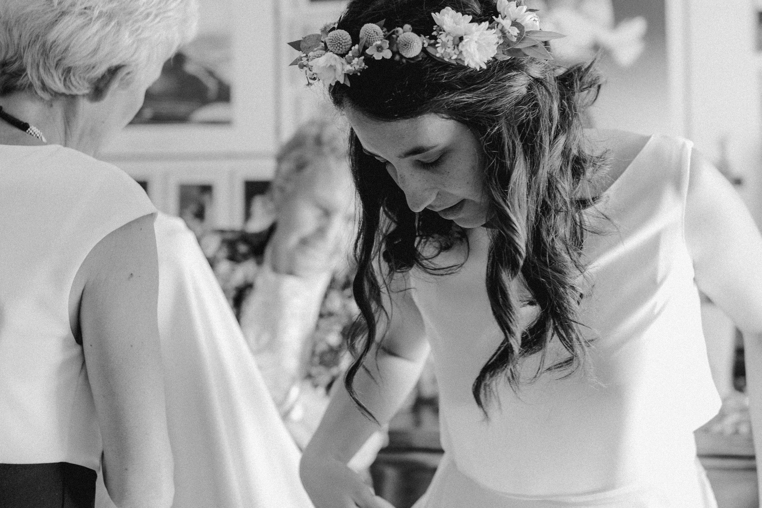 092 - Preparazione sposa.JPG