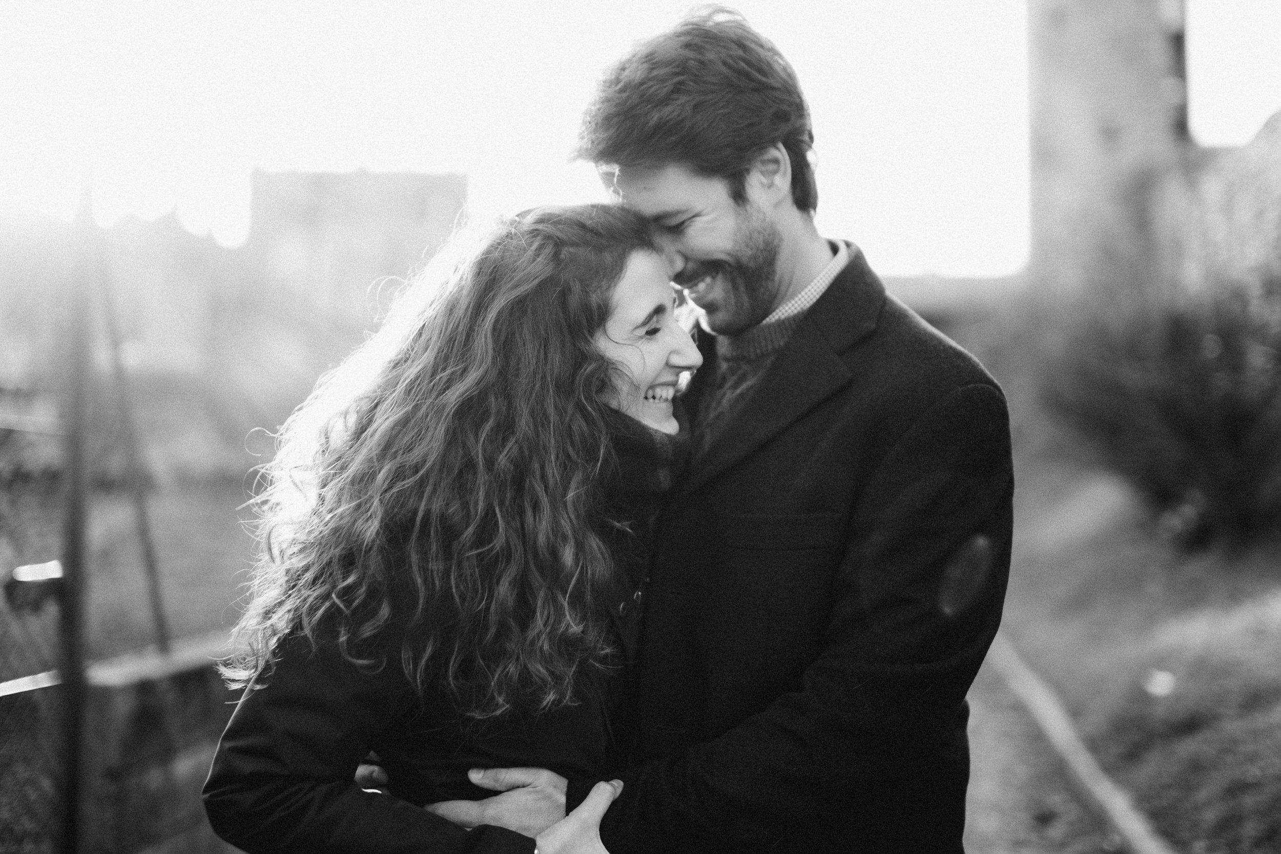 005 - Elisa + Riccardo - engagement.JPG