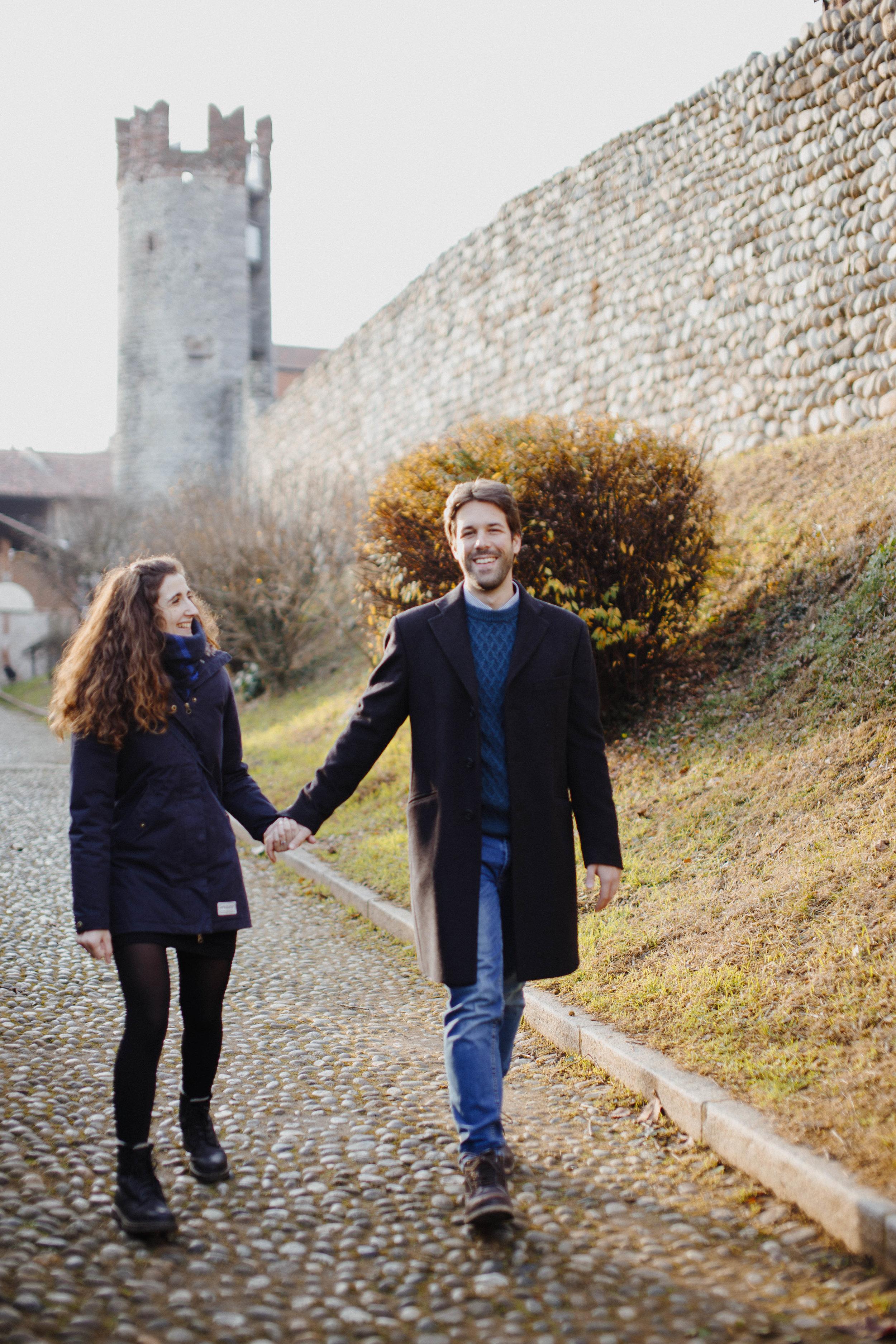 019 - Elisa + Riccardo - engagement.JPG