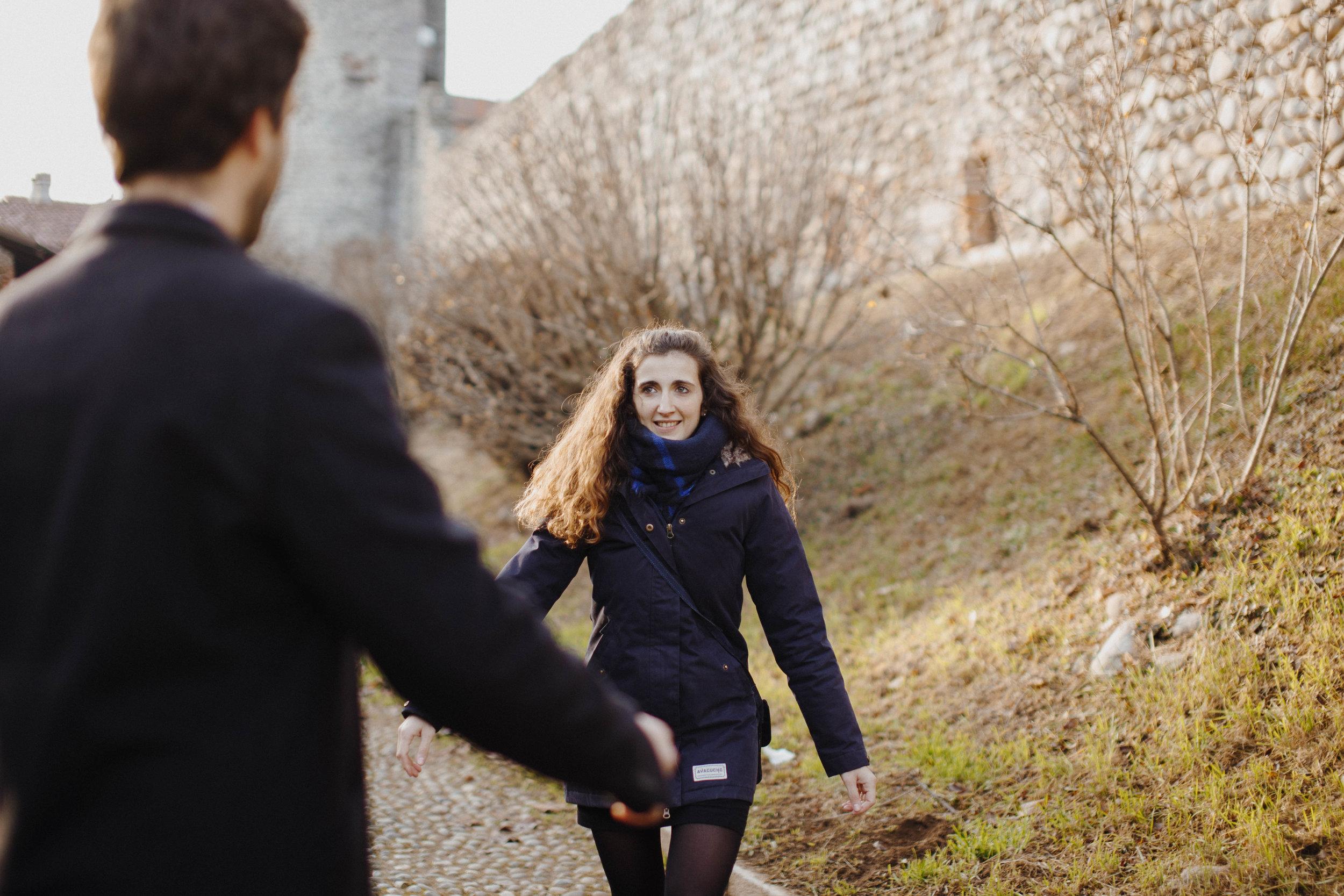 011 - Elisa + Riccardo - engagement.JPG