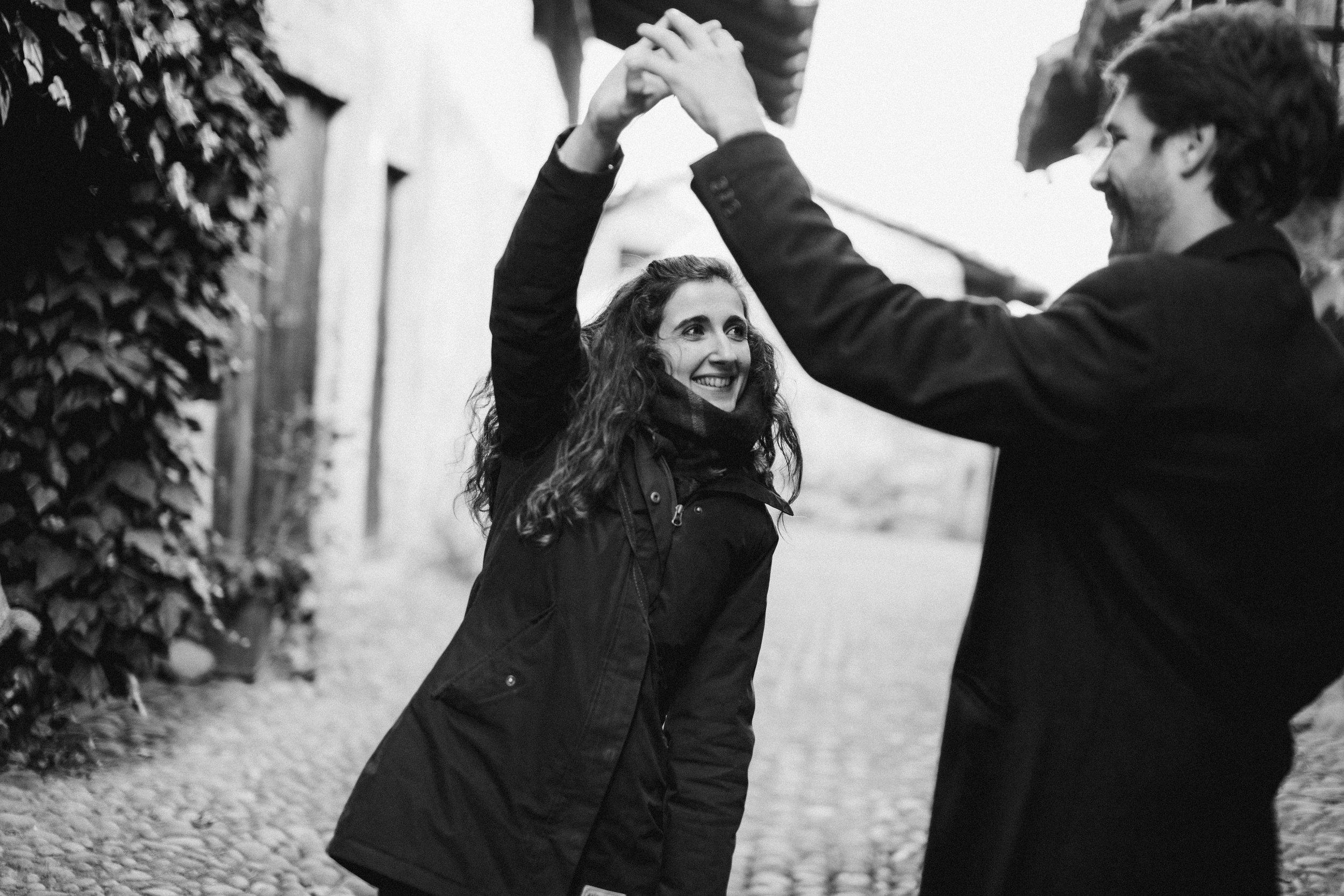 029 - Elisa + Riccardo - engagement.JPG