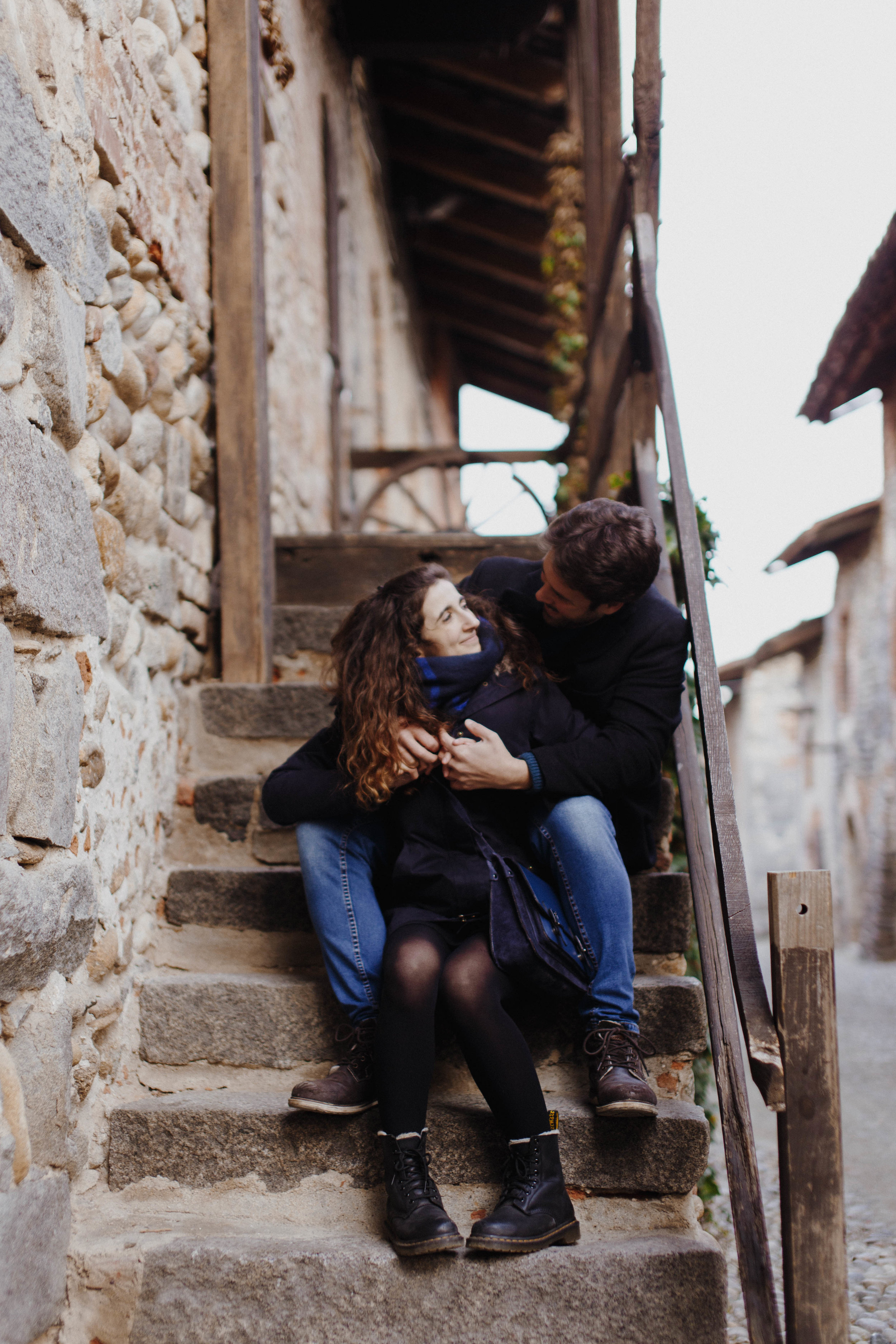 057 - Elisa + Riccardo - engagement.JPG