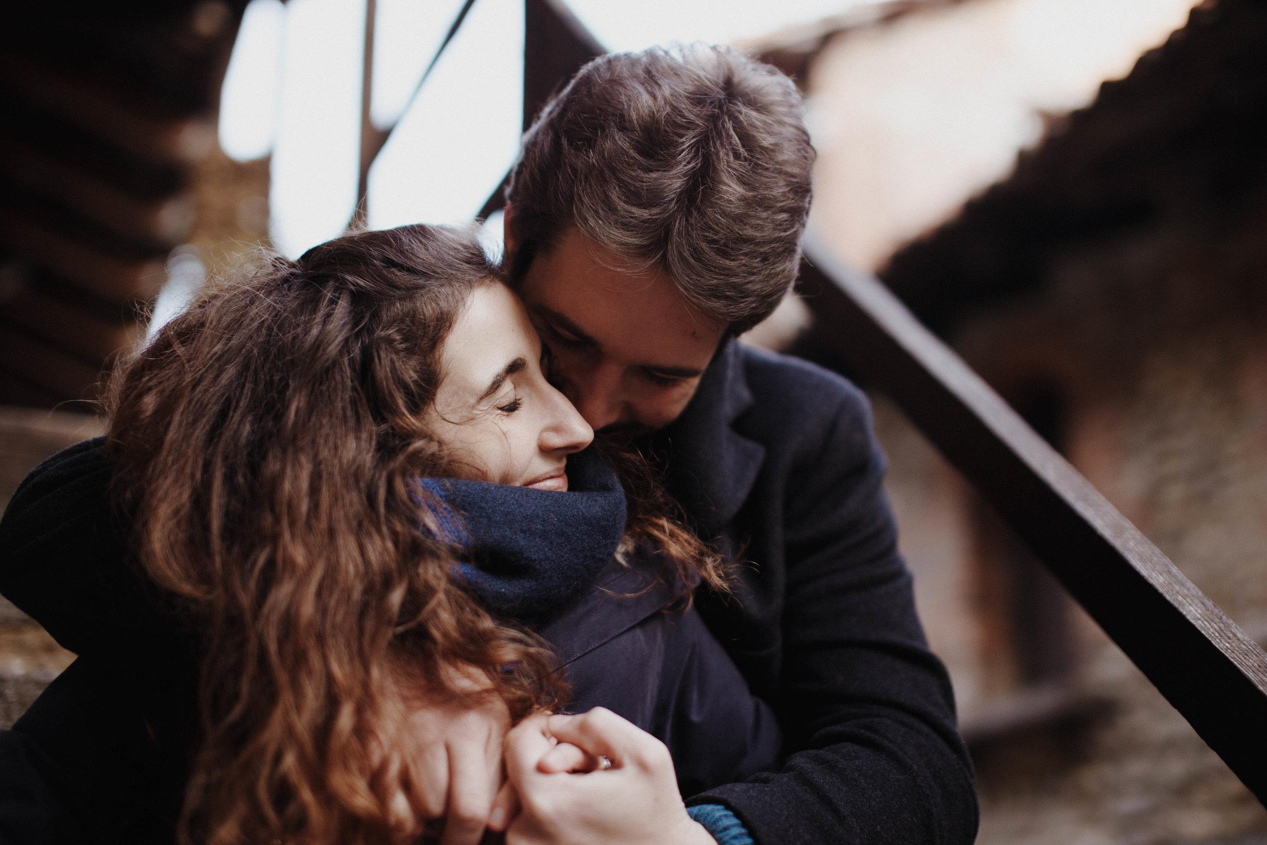 061 - Elisa + Riccardo - engagement.JPG
