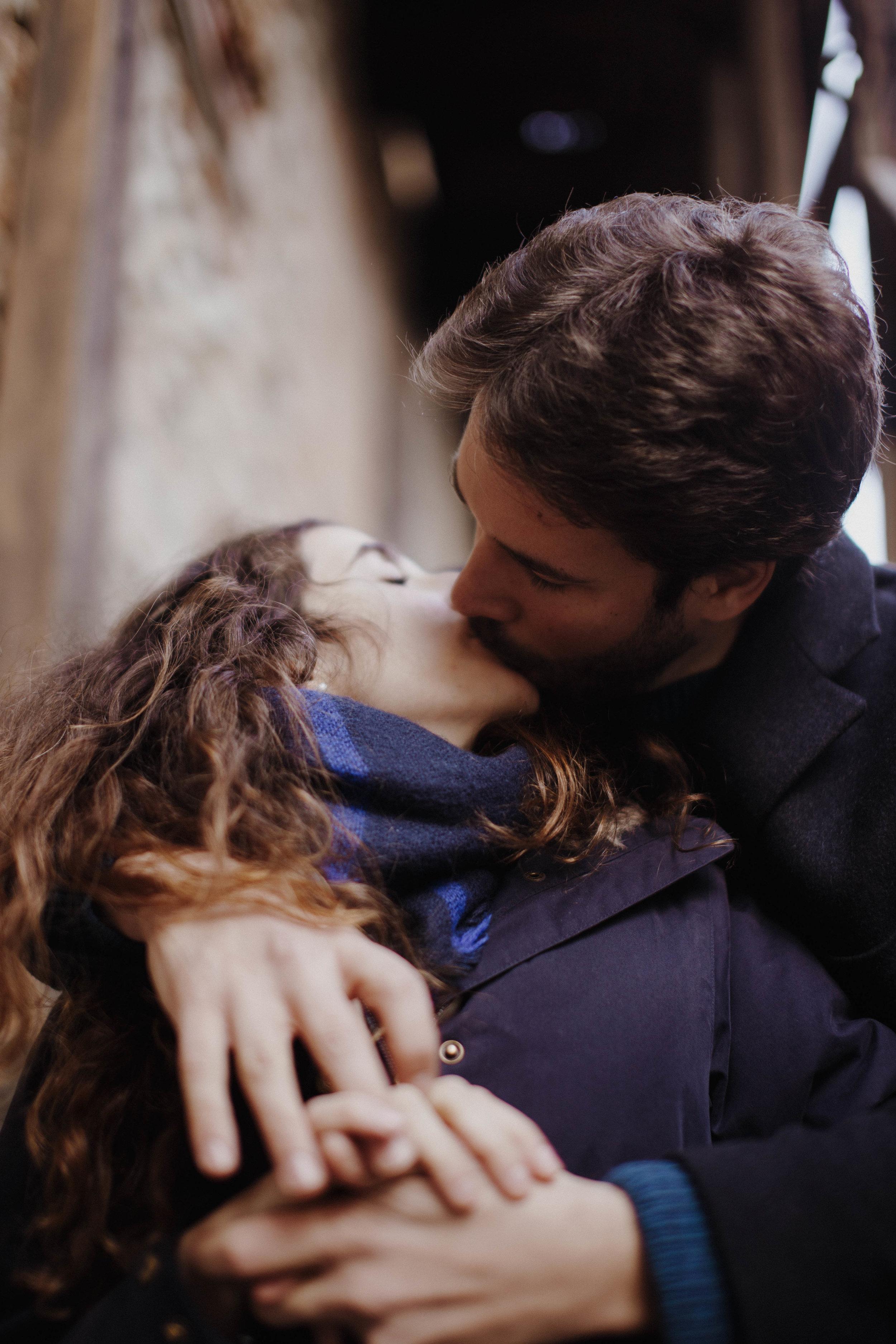 066 - Elisa + Riccardo - engagement.JPG