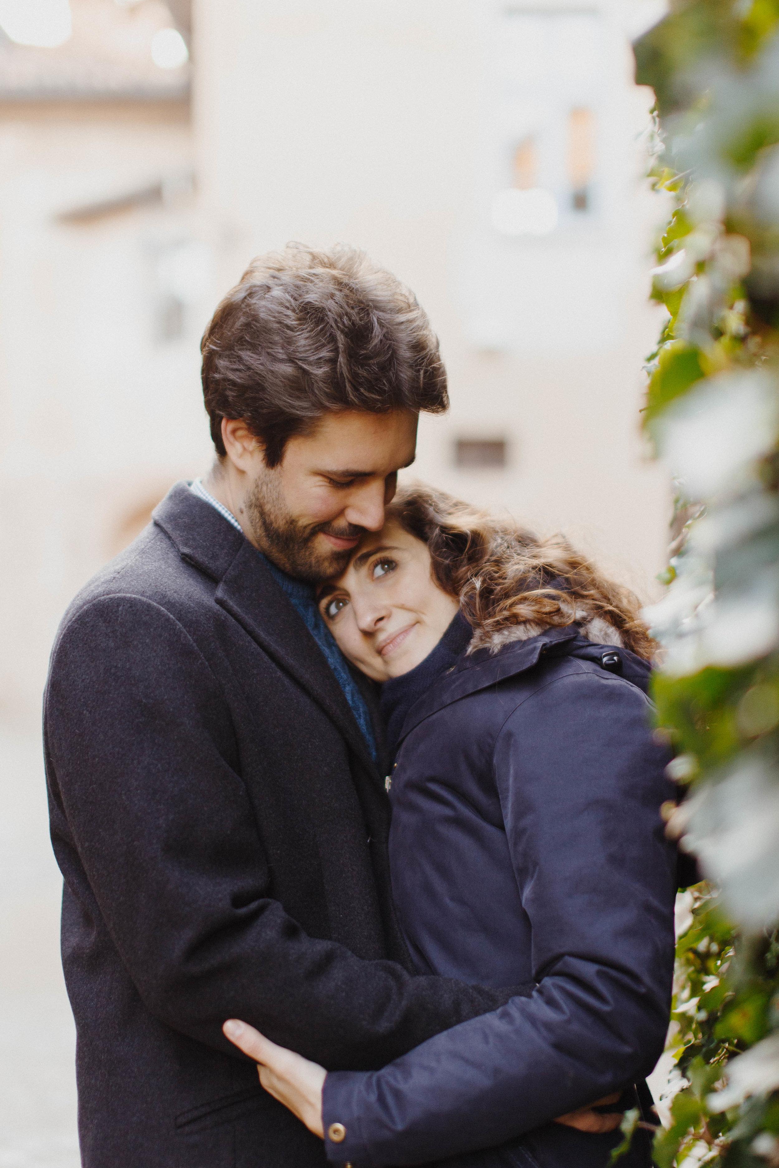 072 - Elisa + Riccardo - engagement.JPG